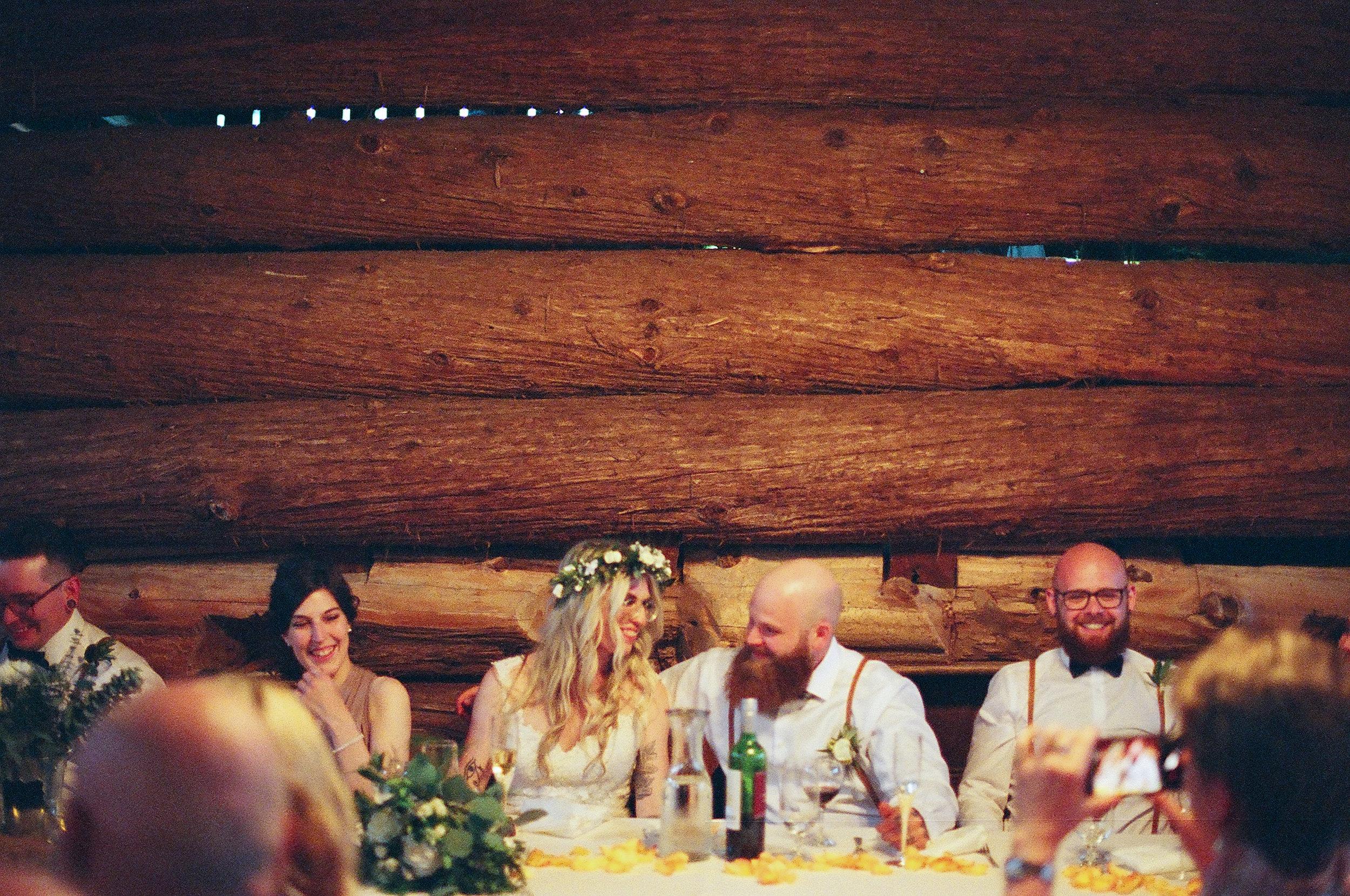 mtl-wedding-22.jpg