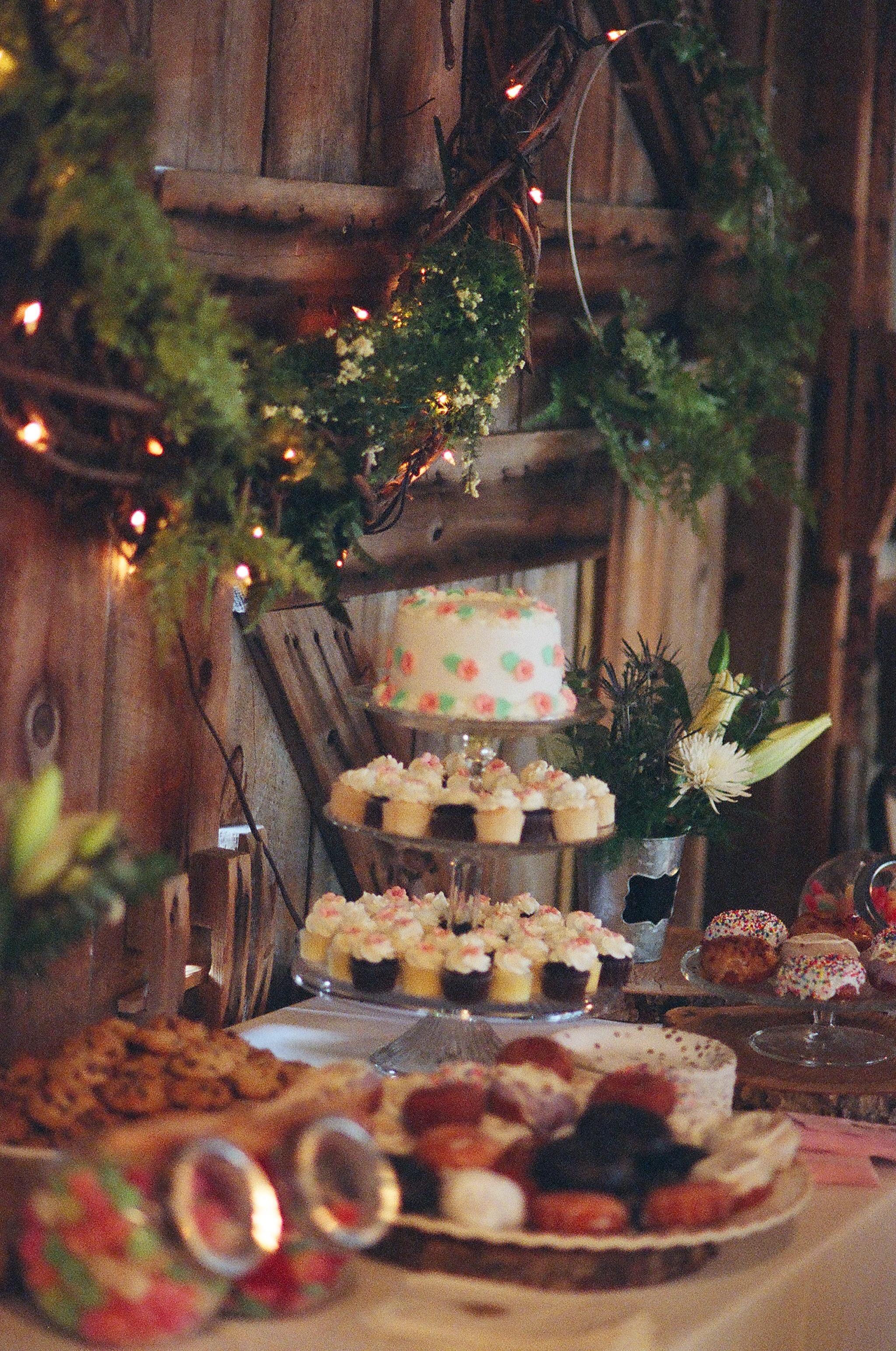 mtl-wedding-18.jpg