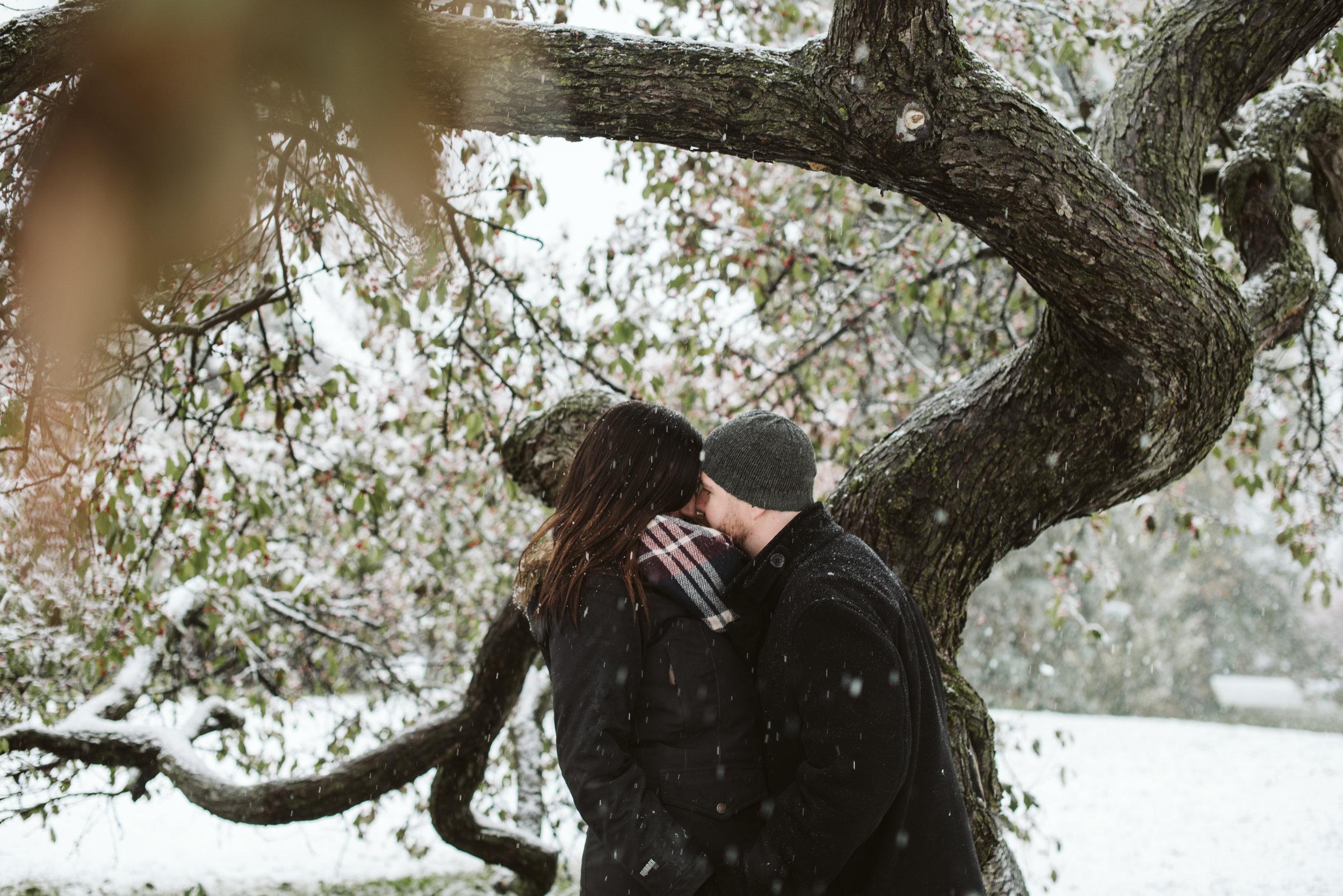 Jessica&Caleb-9.jpg