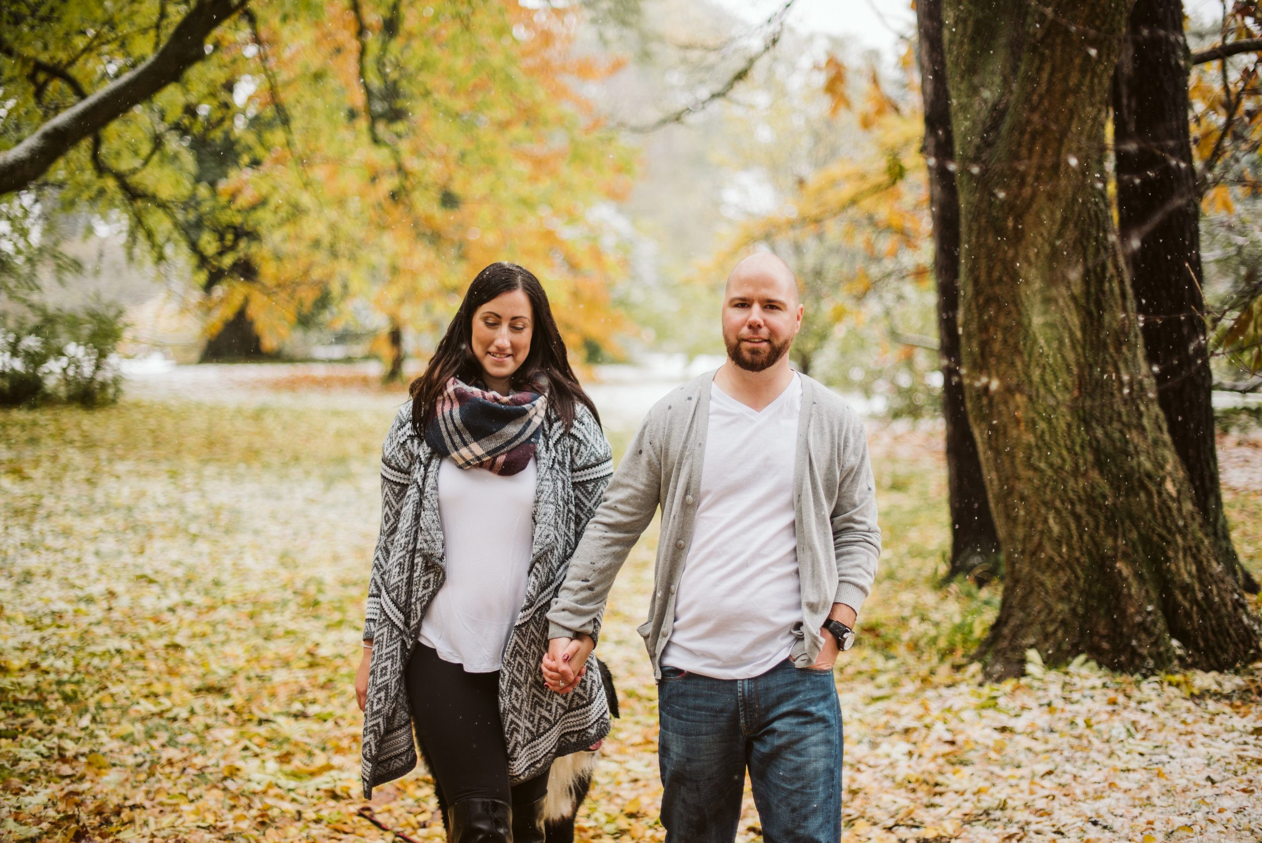 Jessica&Caleb-60.jpg