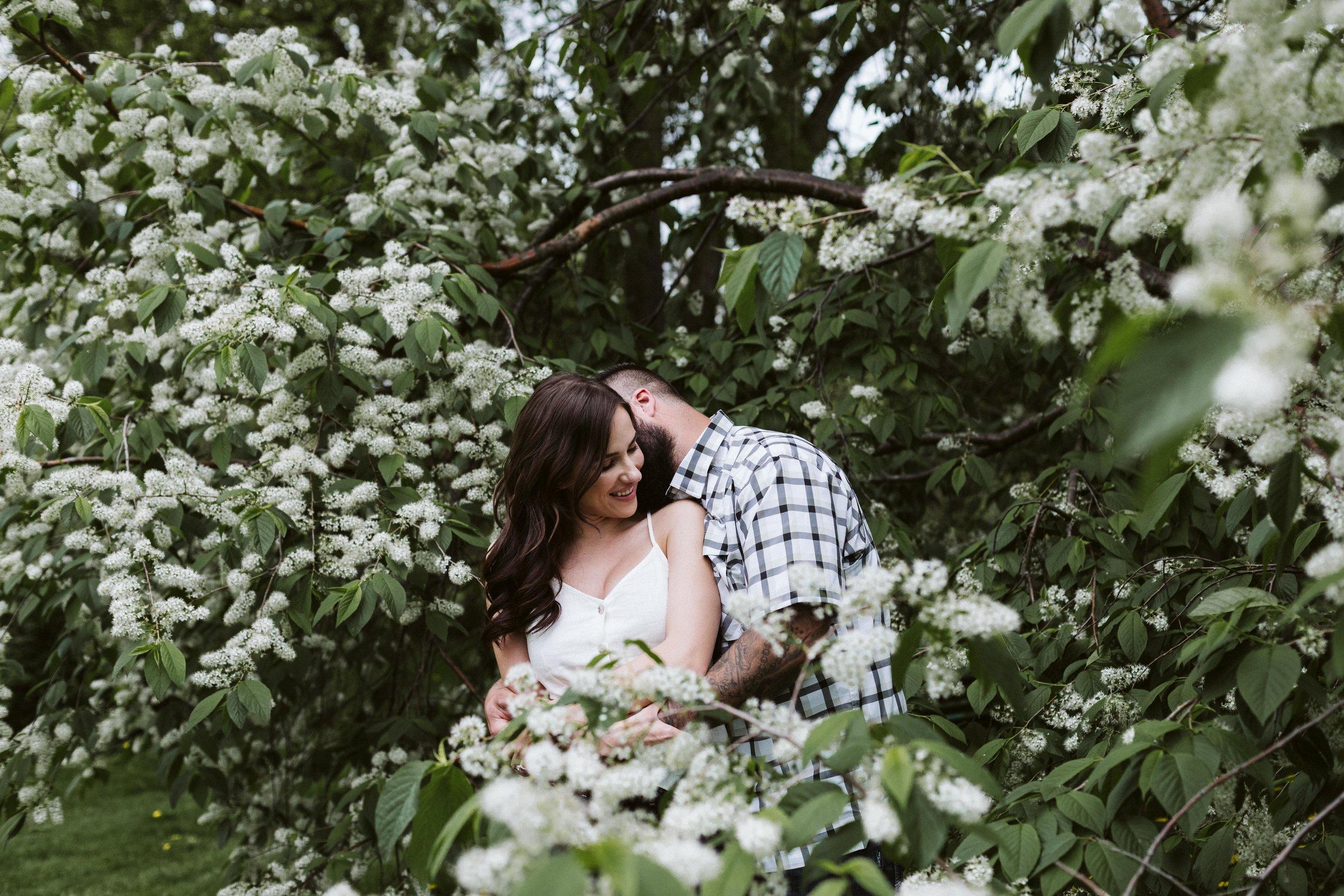 Bridget & Cody Engagement-40.jpg