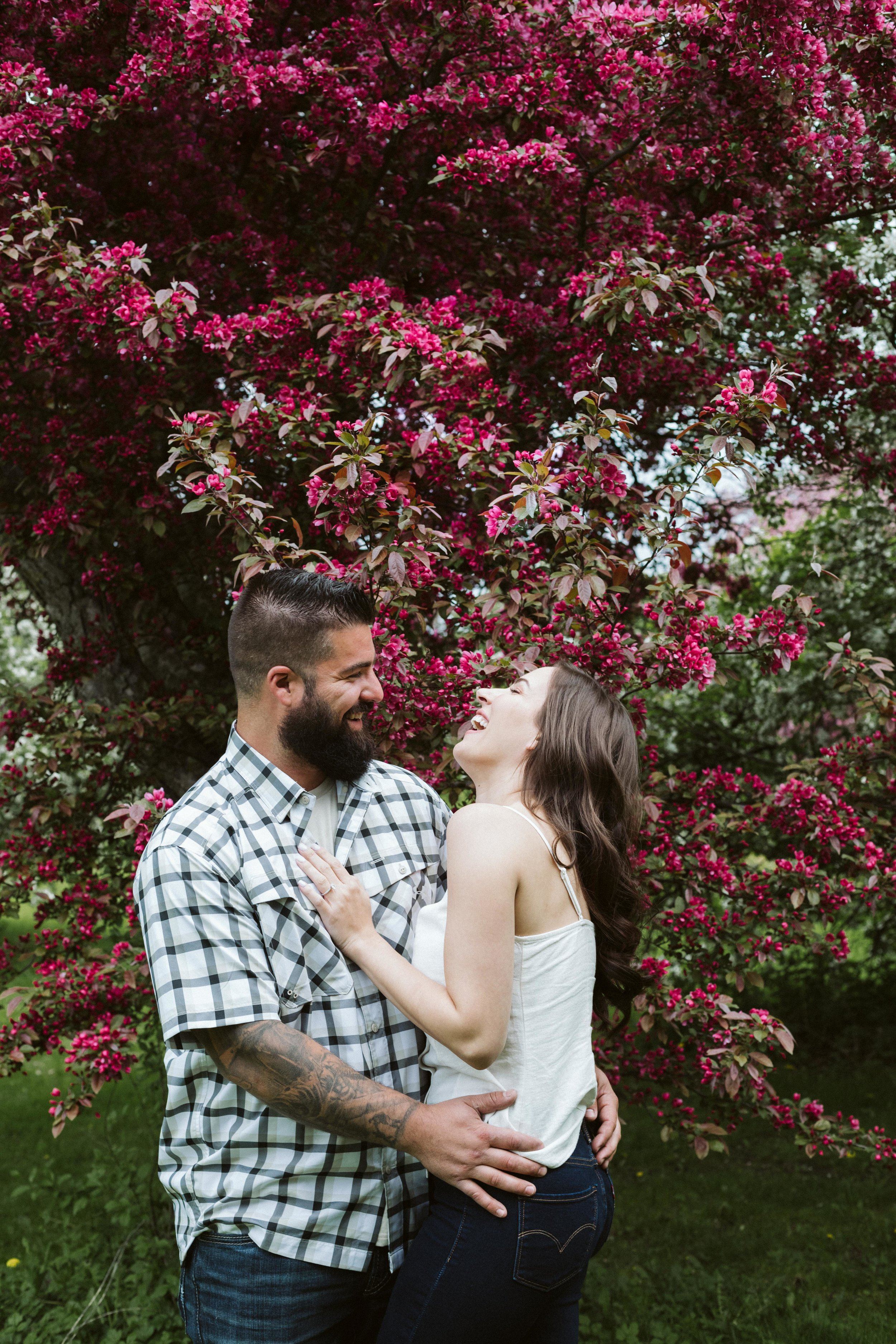 Bridget & Cody Engagement-1.jpg