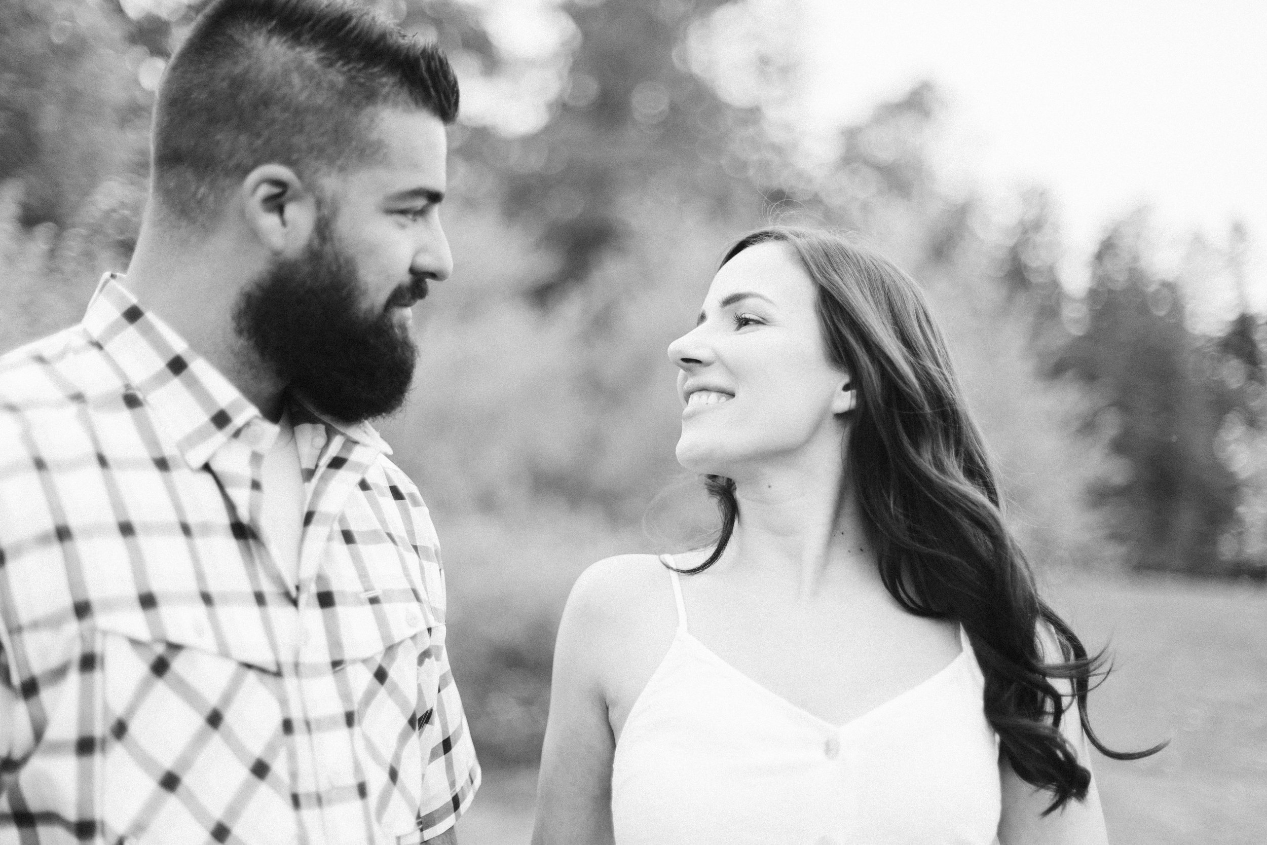 Bridget & Cody Engagement-122.jpg