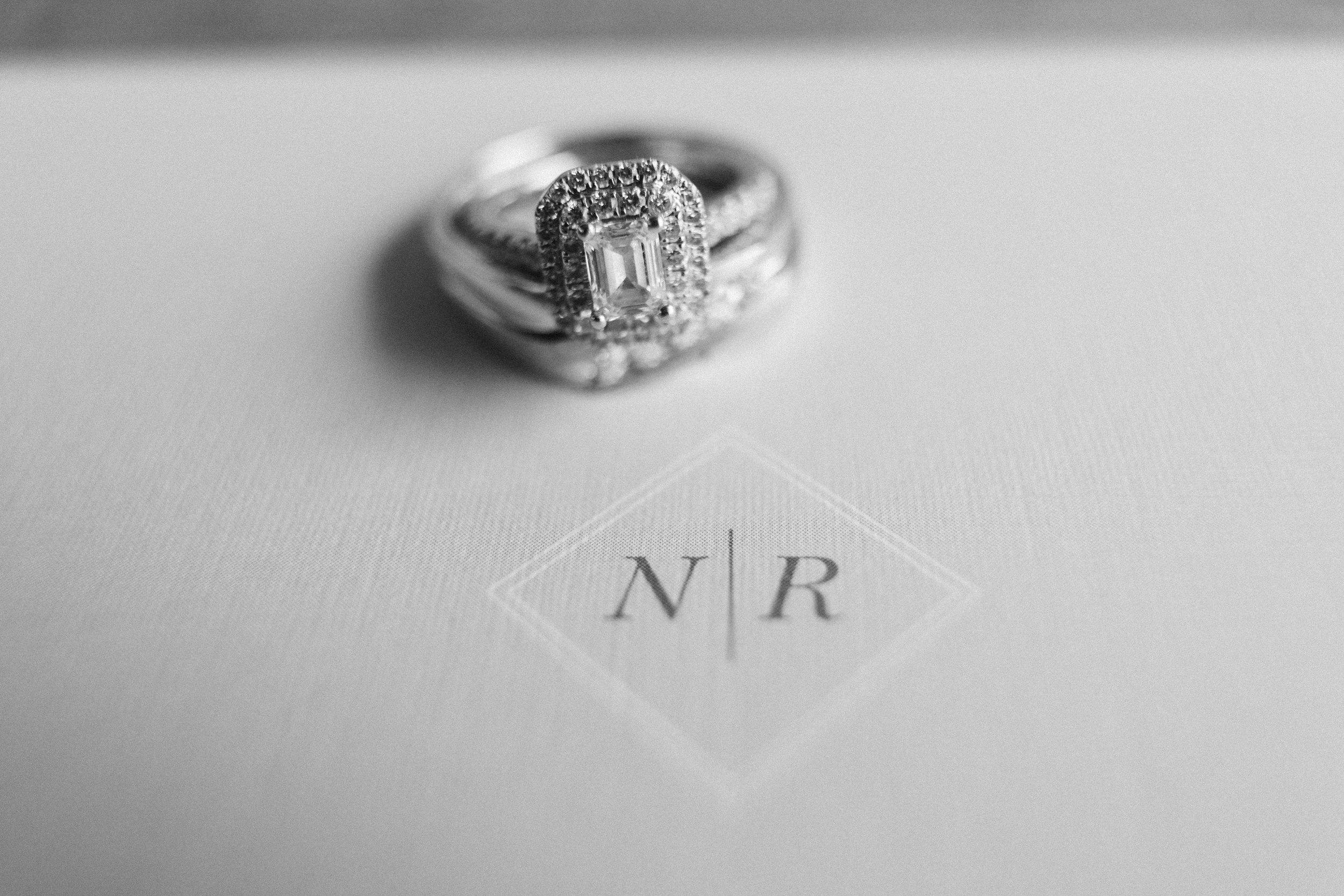 N&RBlog-1.jpg