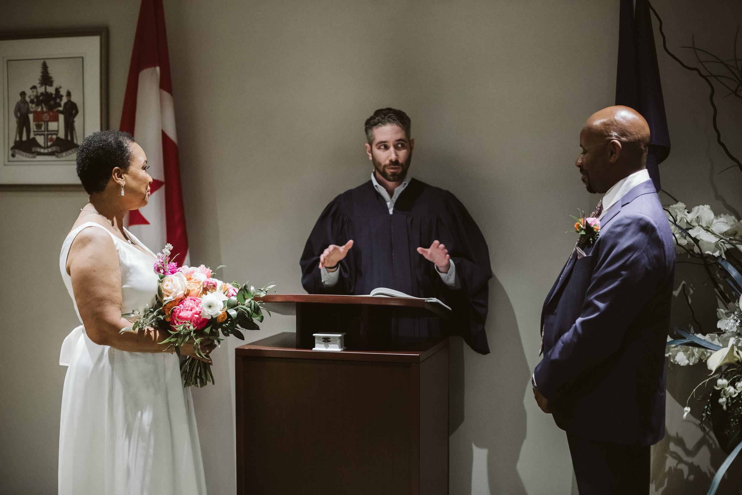 Stephanie & Ian's Wedding-10.jpg