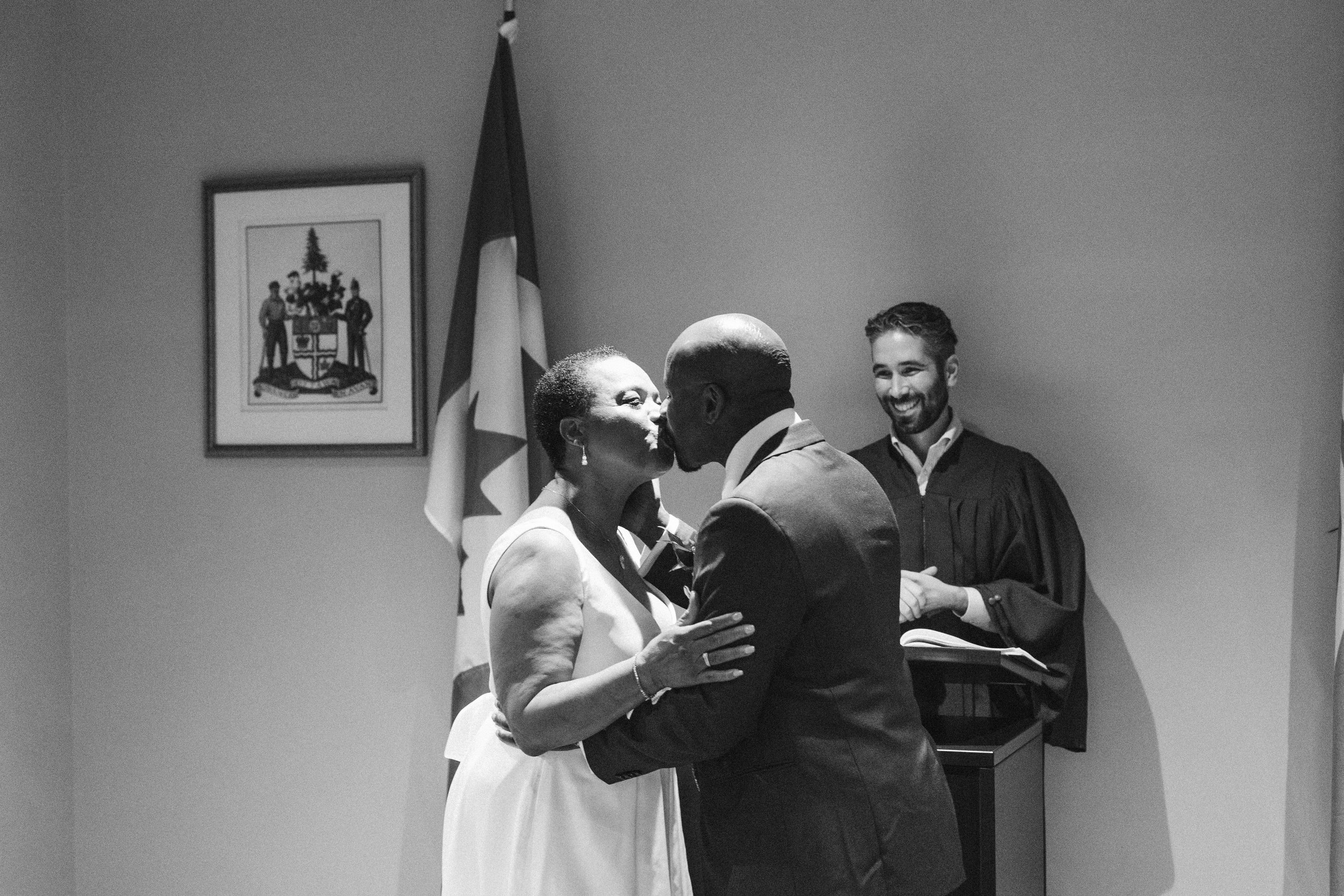 Stephanie & Ian's Wedding-21.jpg