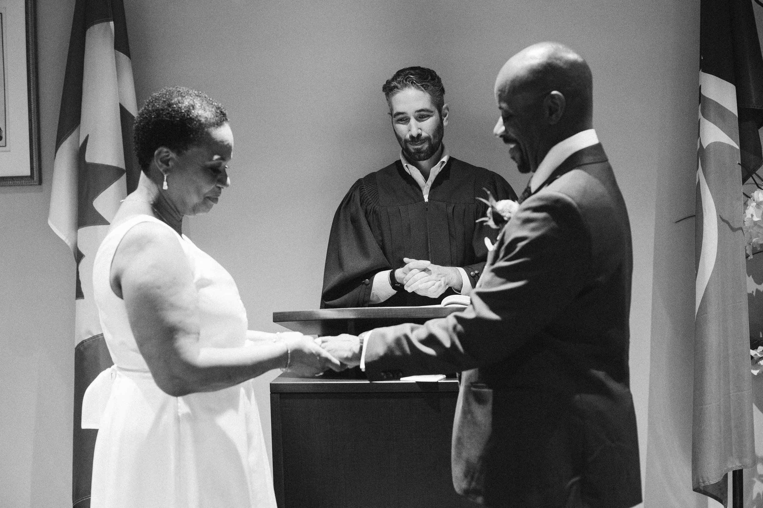Stephanie & Ian's Wedding-20.jpg