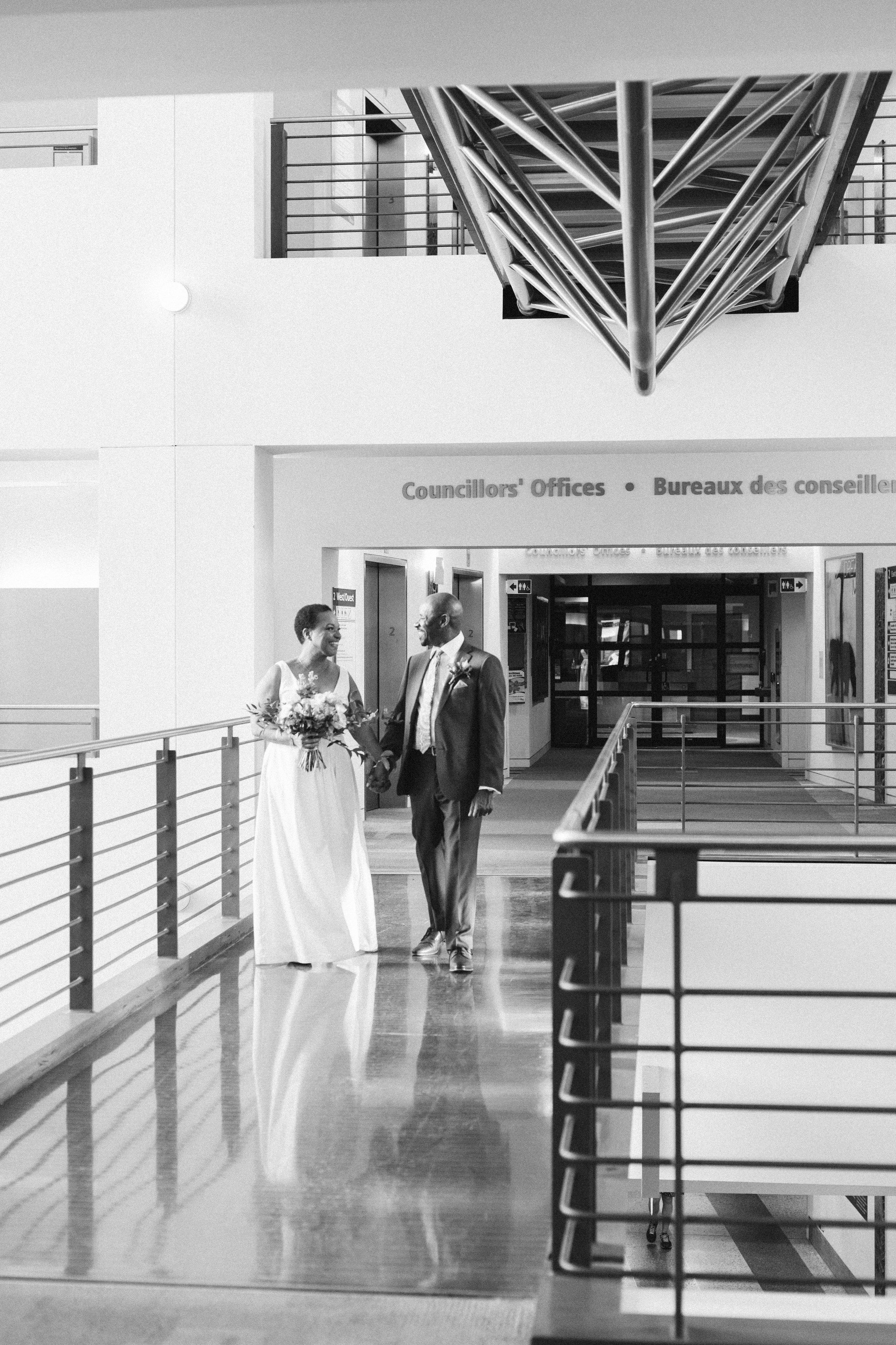 Stephanie & Ian's Wedding-50.jpg