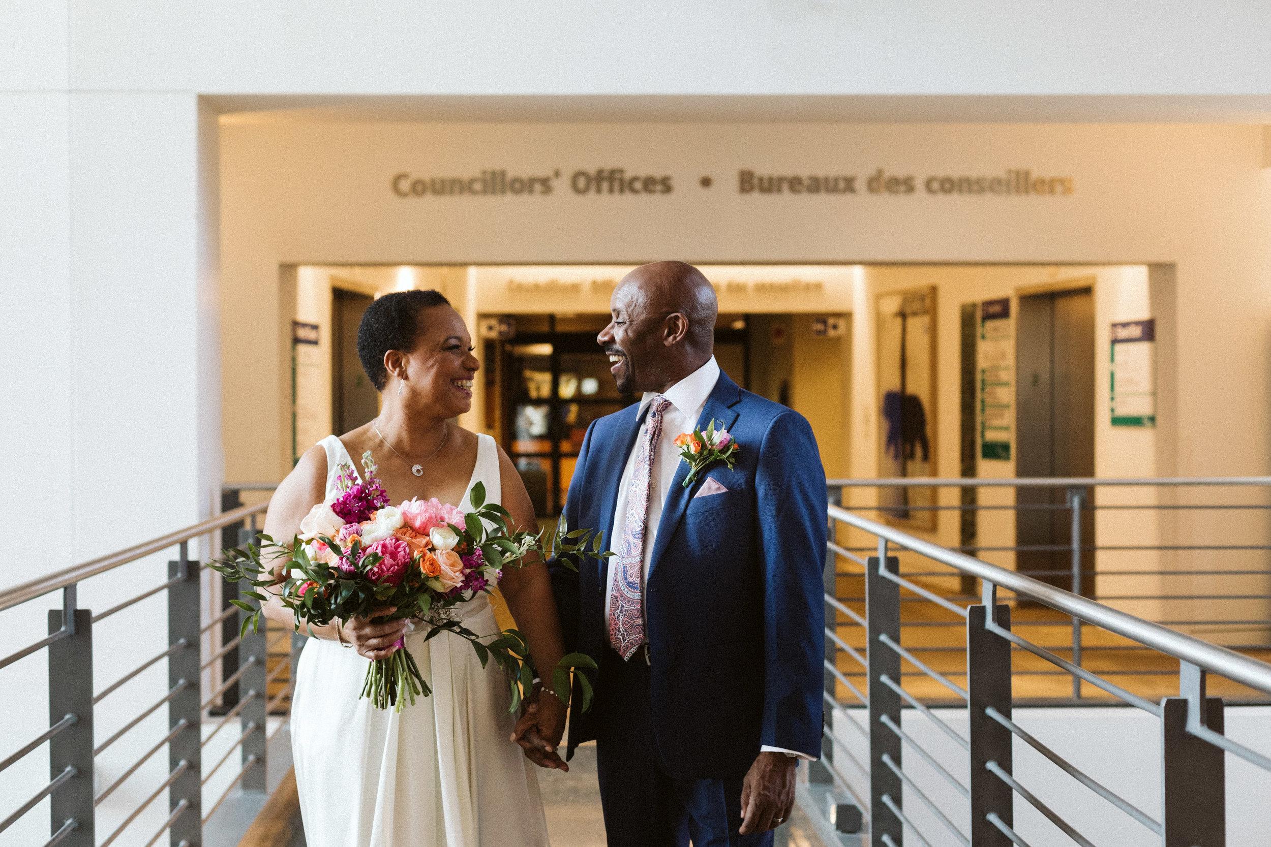 Stephanie & Ian's Wedding-55.jpg