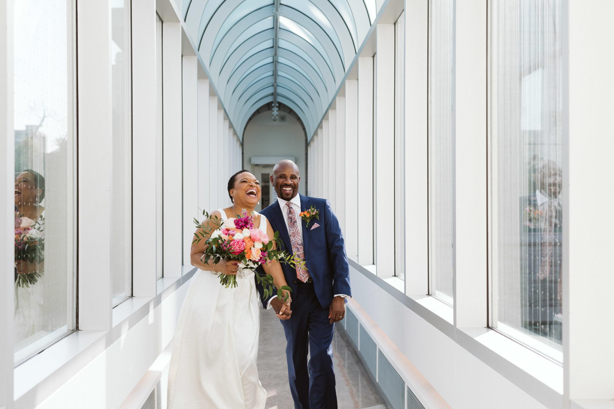 Stephanie & Ian's Wedding-113.jpg