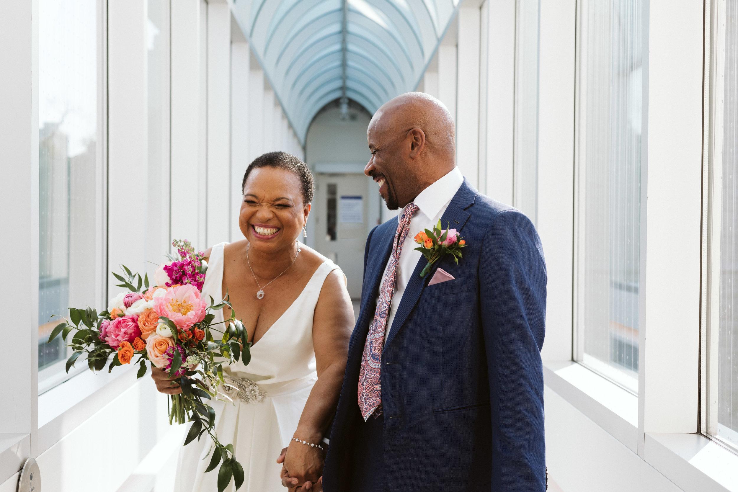 Stephanie & Ian's Wedding-116.jpg