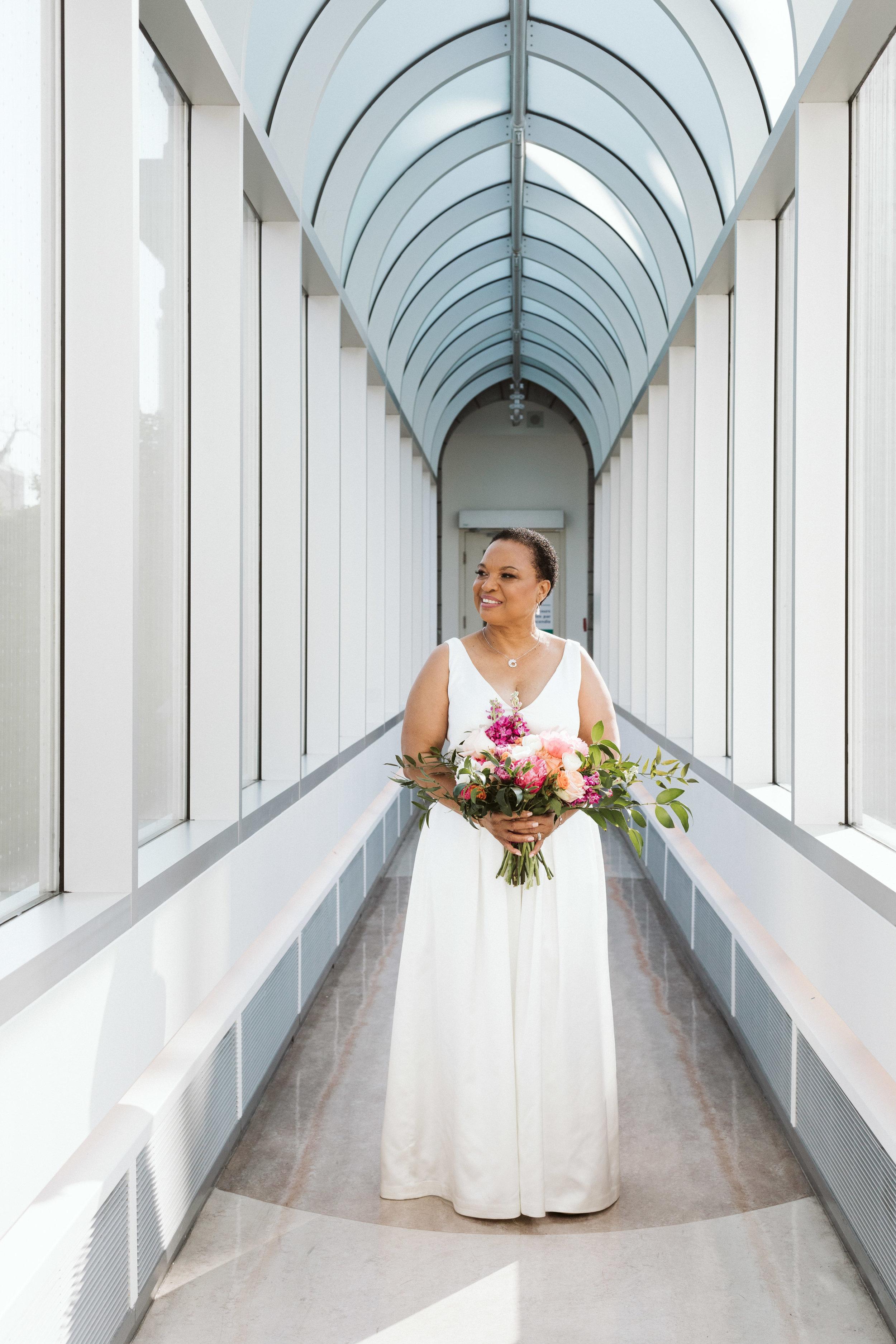 Stephanie & Ian's Wedding-102.jpg