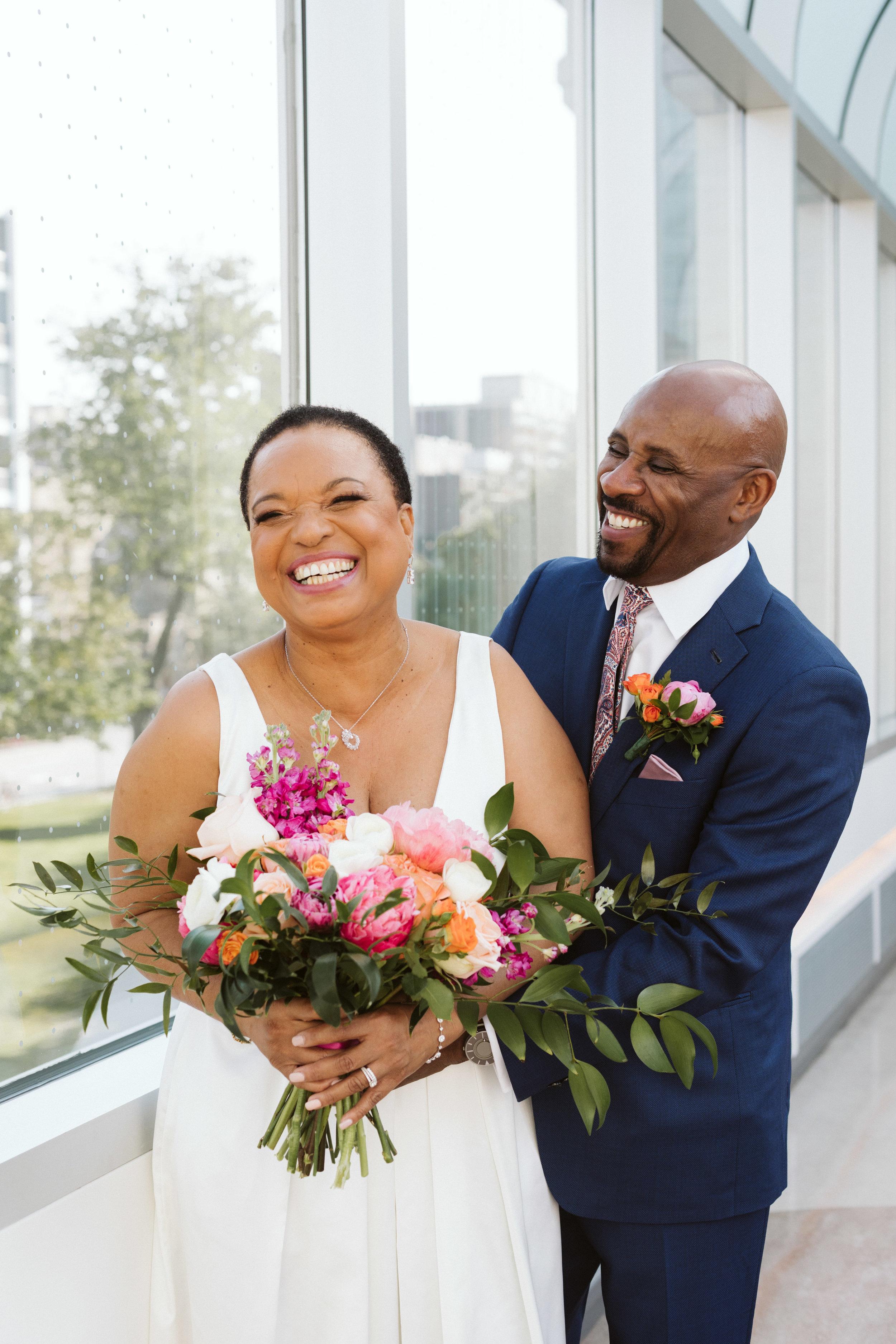 Stephanie & Ian's Wedding-81.jpg