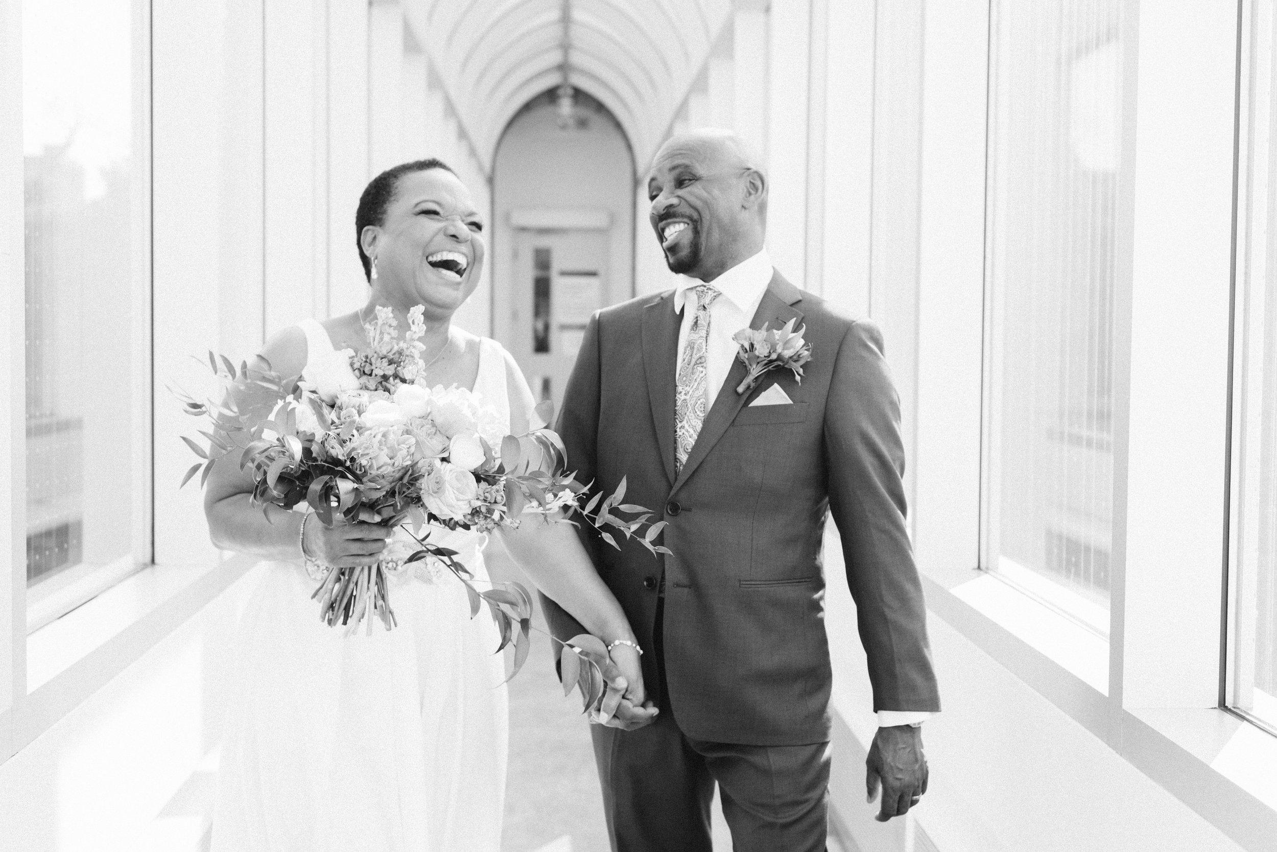 Stephanie & Ian's Wedding-99.jpg