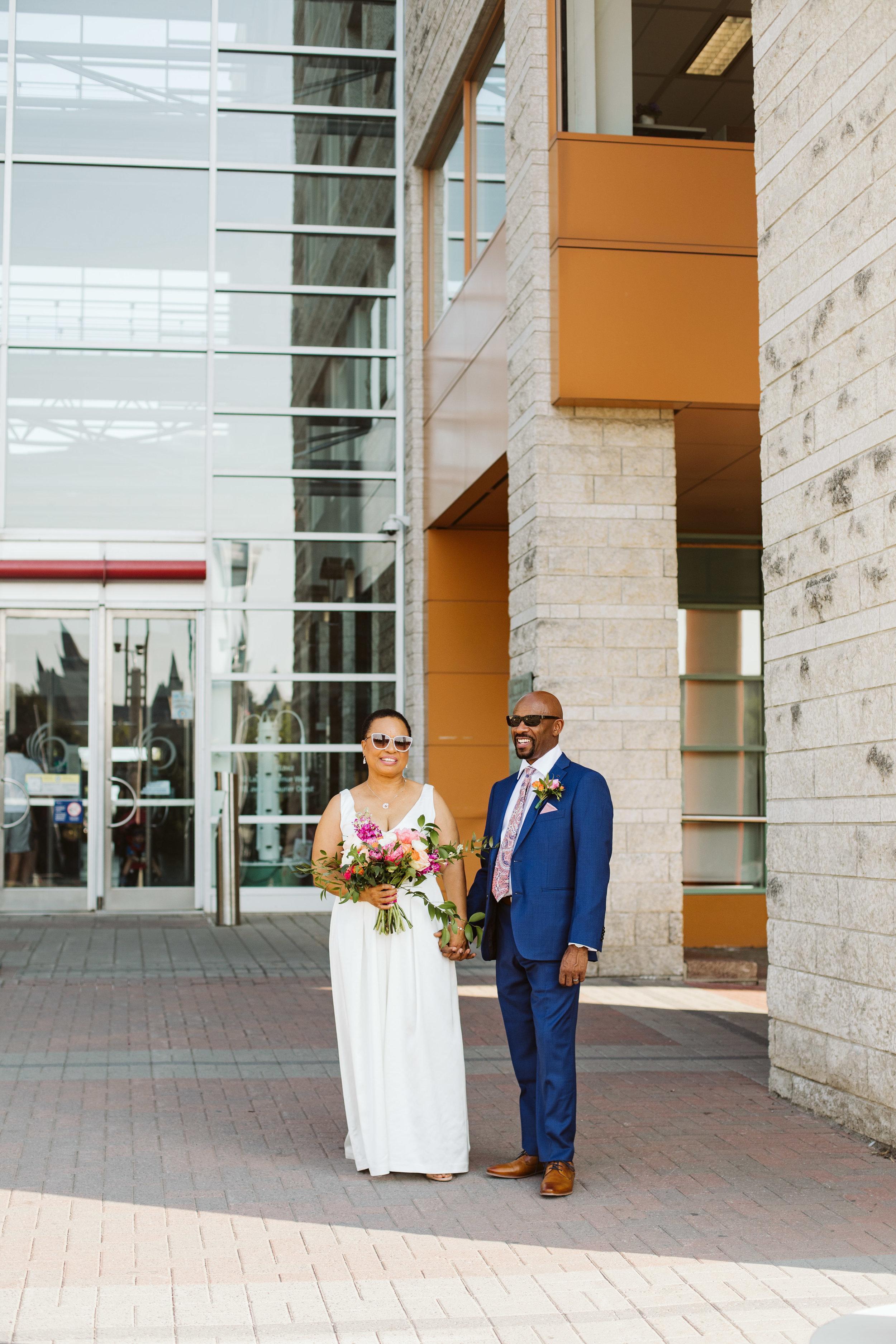 Stephanie & Ian's Wedding-126.jpg