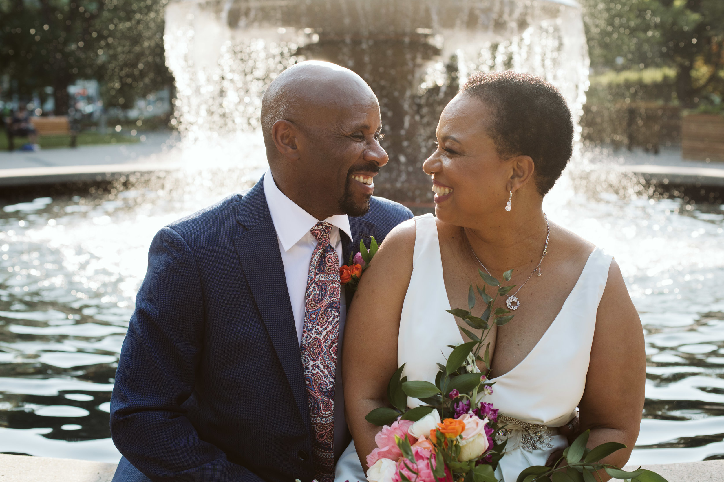 Stephanie & Ian's Wedding-166.jpg