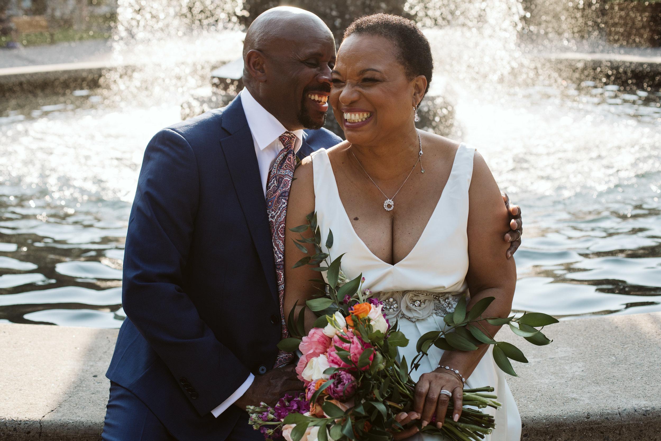 Stephanie & Ian's Wedding-174.jpg