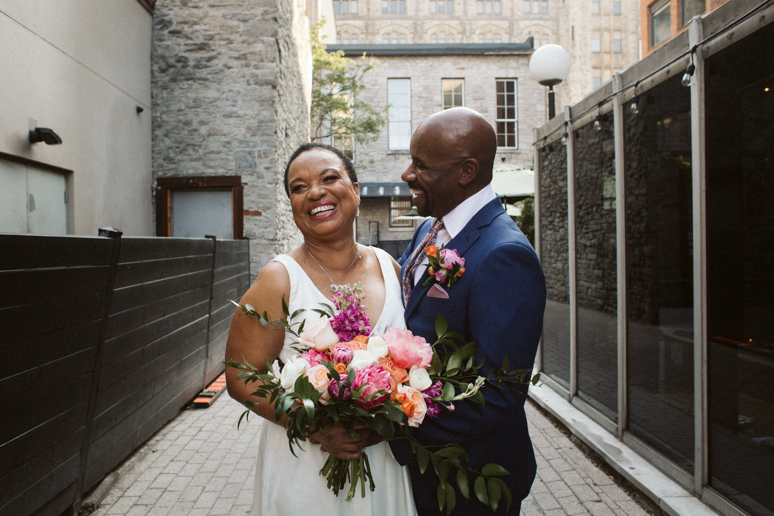 Stephanie & Ians Wedding-214.jpg