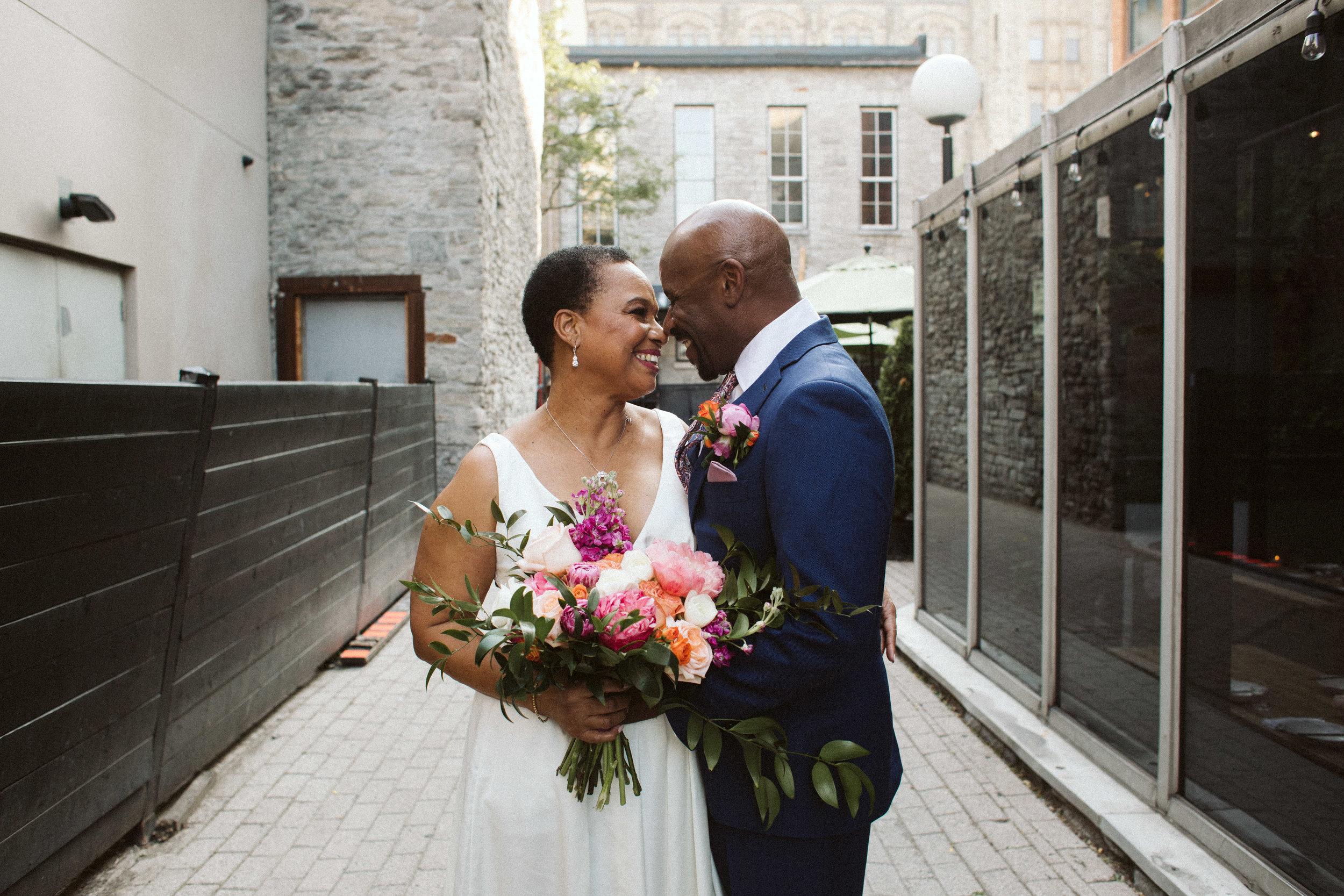 Stephanie & Ians Wedding-210.jpg