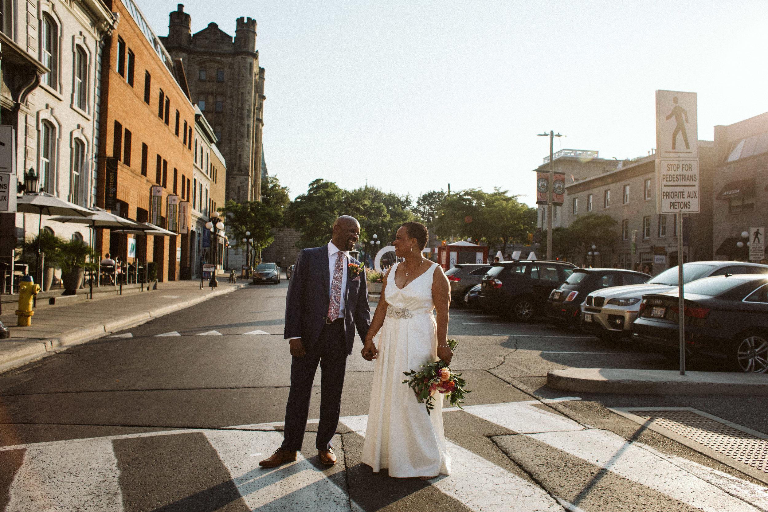 Stephanie & Ians Wedding-230.jpg