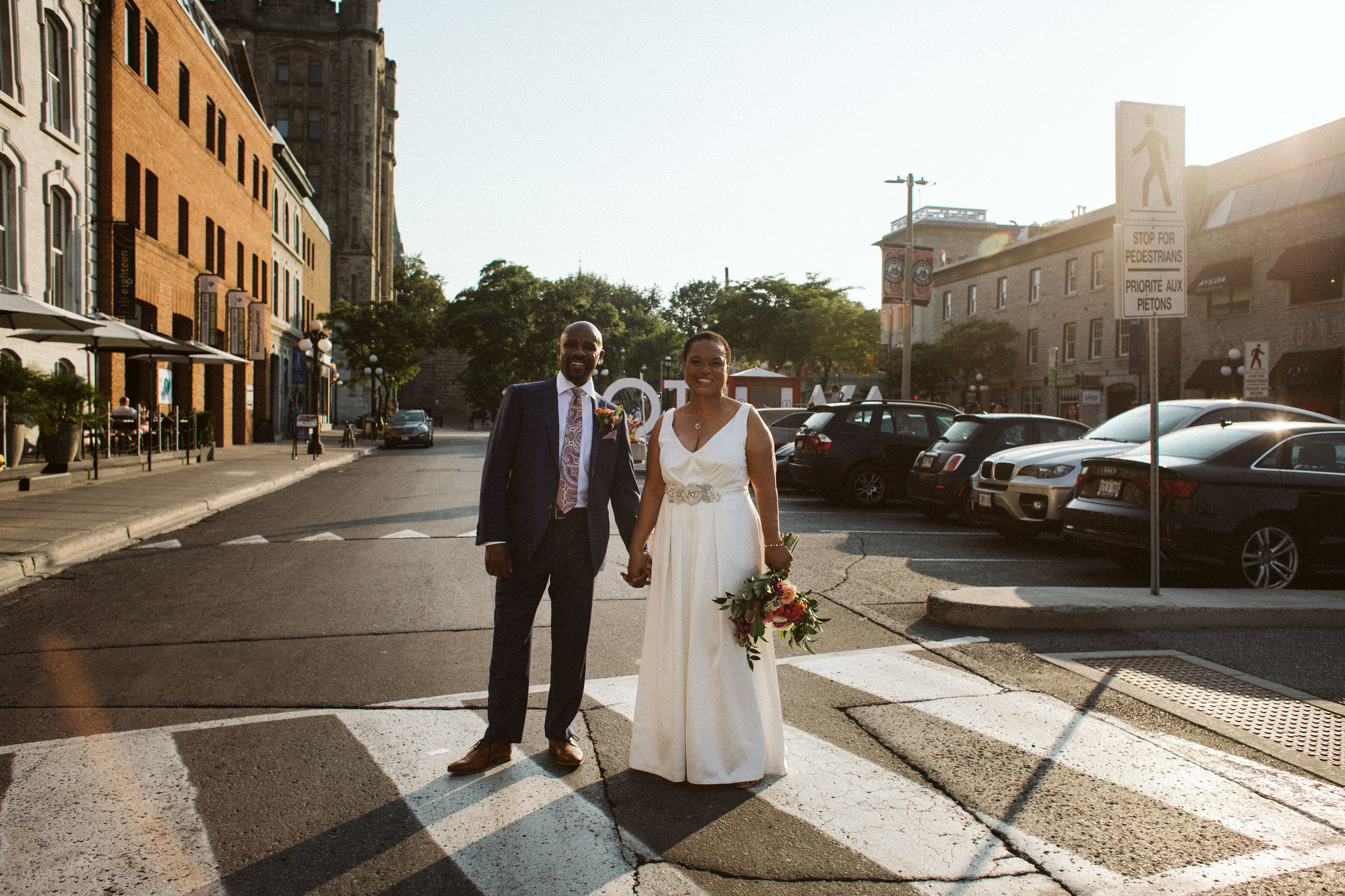 Stephanie & Ians Wedding-229.jpg