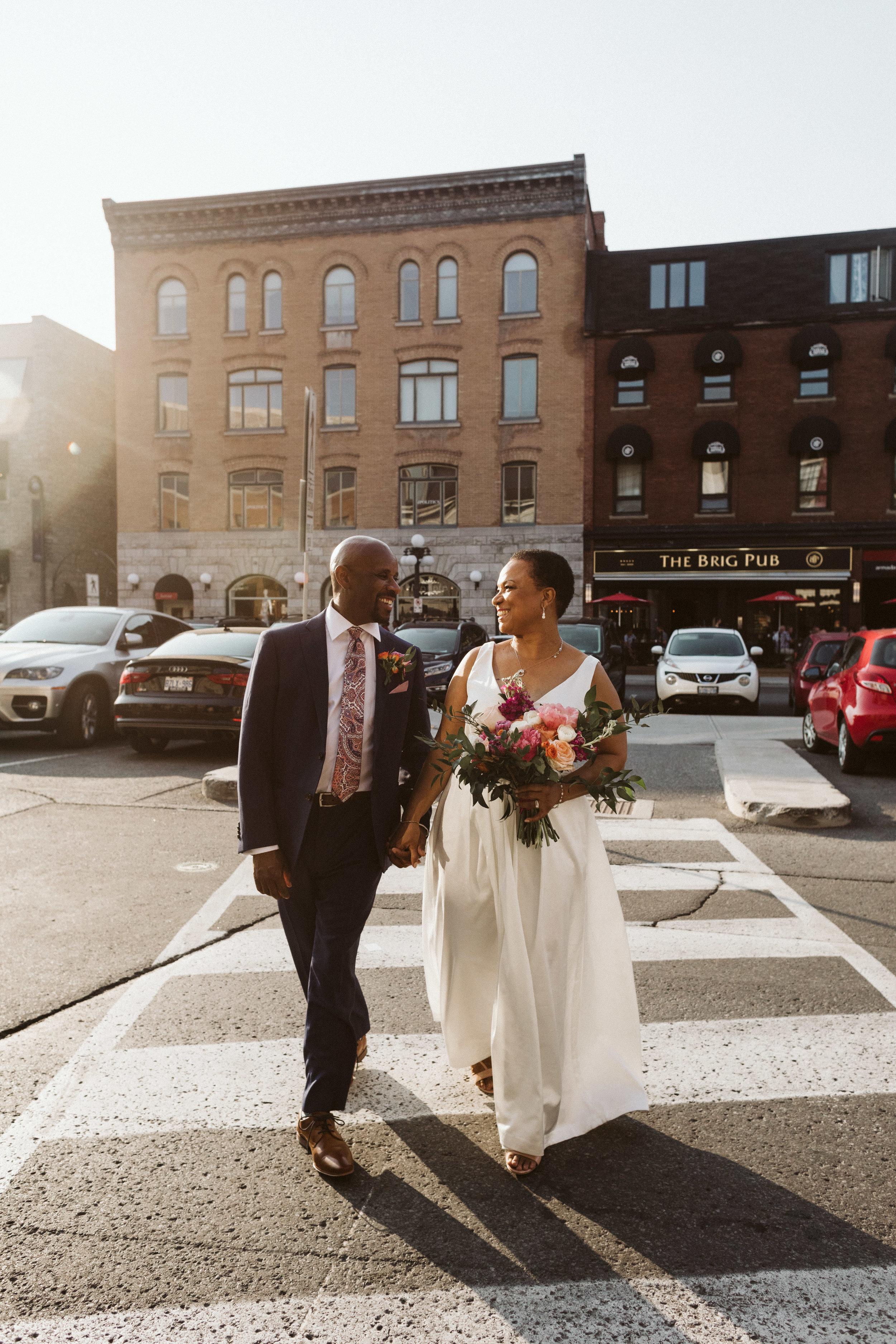 Stephanie & Ians Wedding-232.jpg
