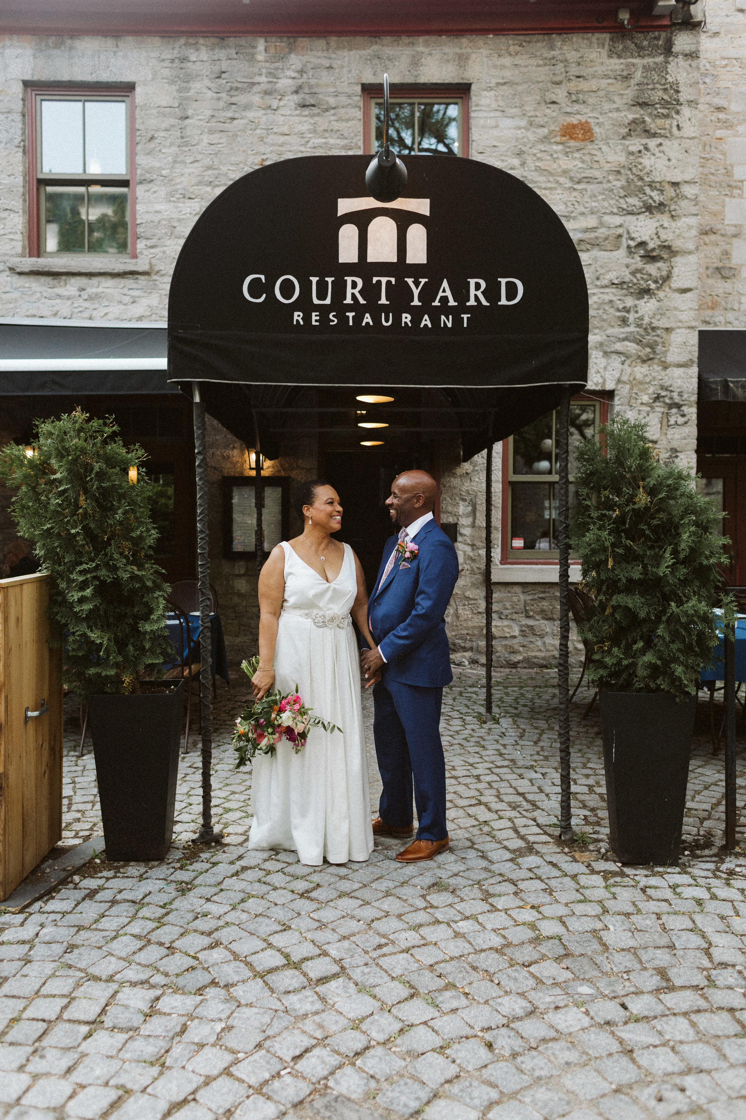 Stephanie & Ians Wedding-253.jpg