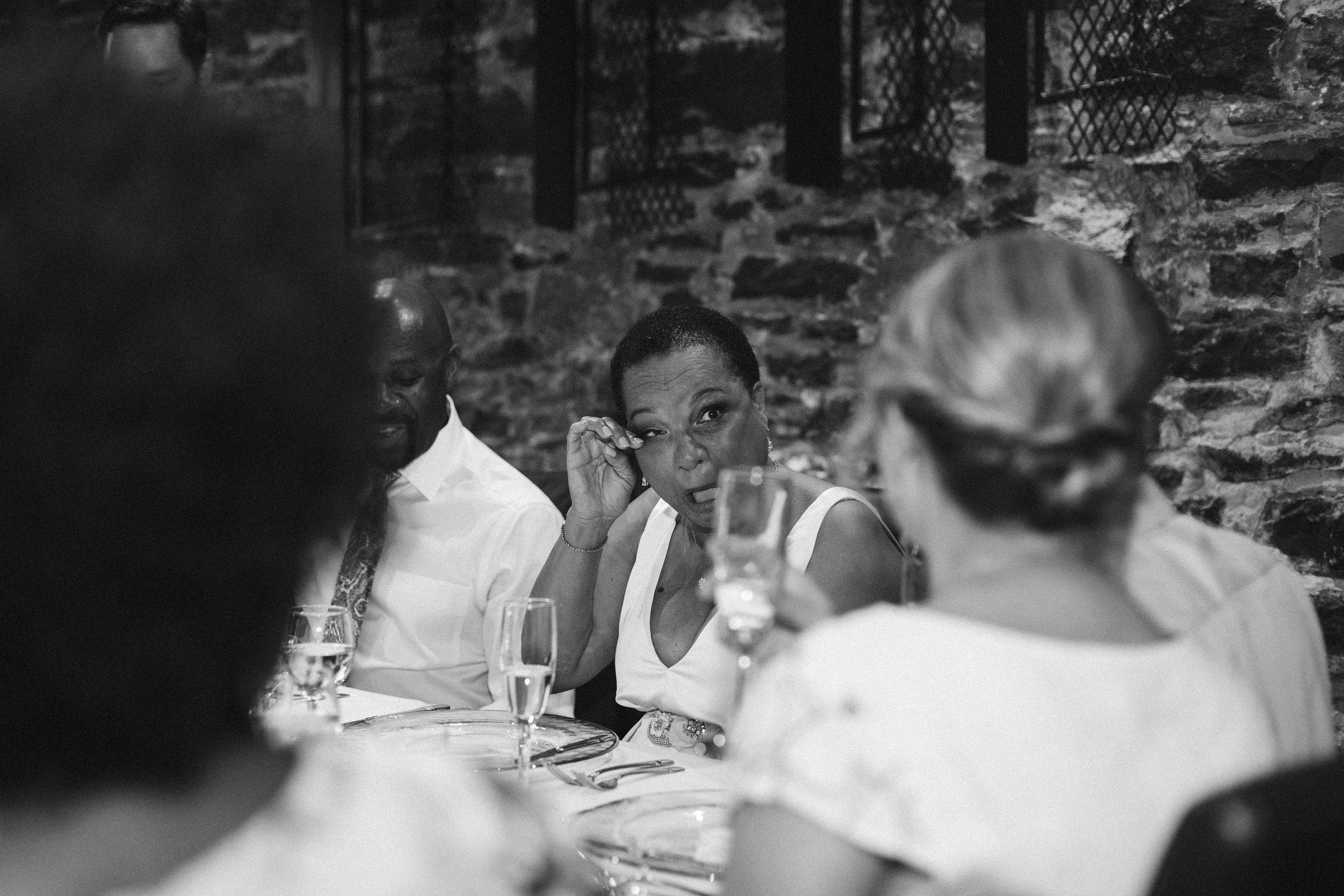 Stephanie & Ians Wedding-345.jpg