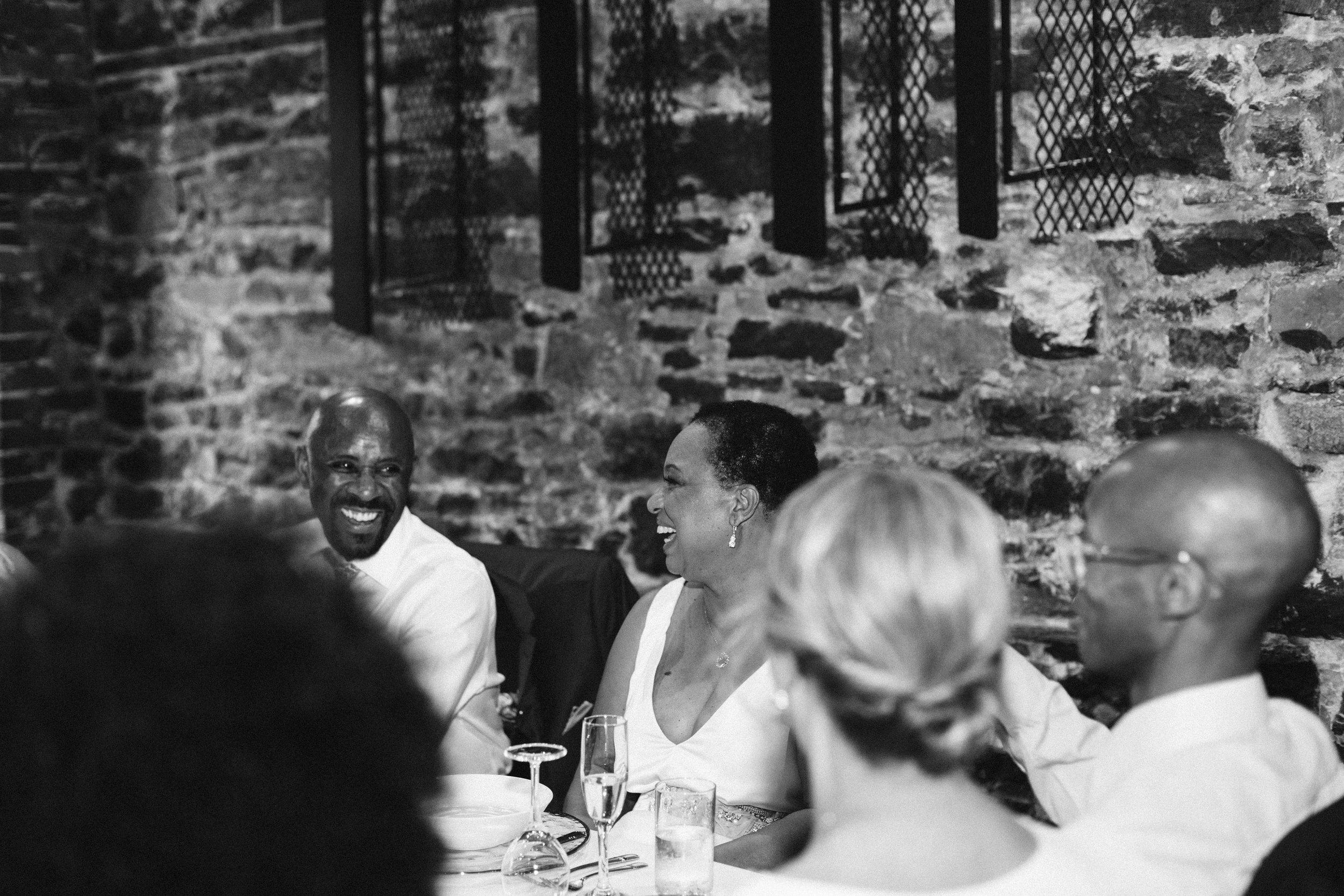 Stephanie & Ians Wedding-312.jpg