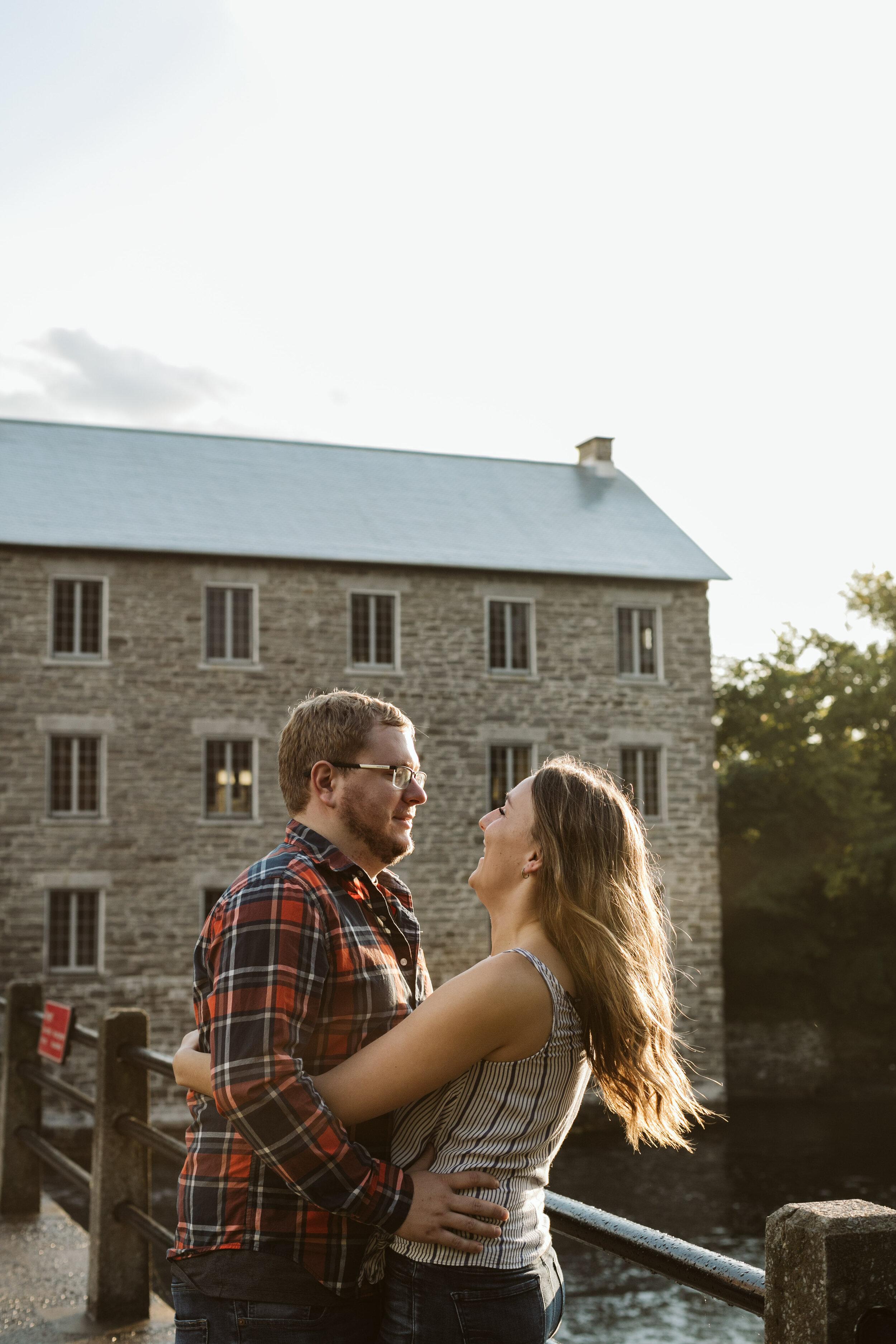 Jess & Wyatt Engagement-29.jpg