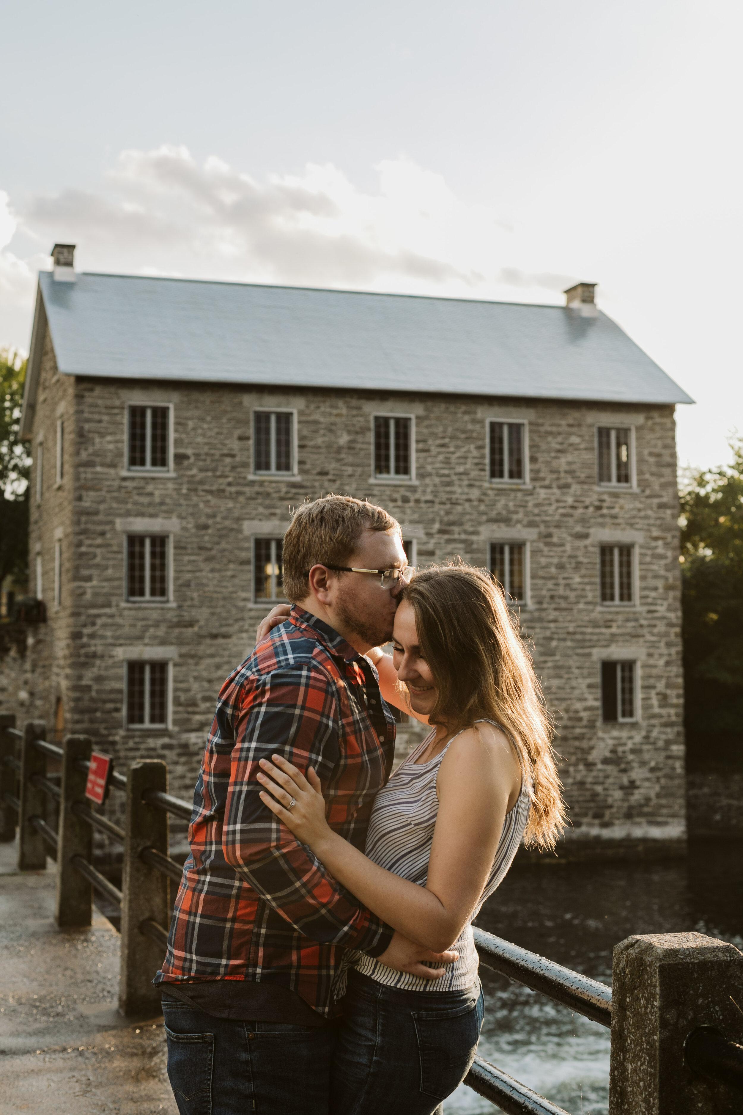 Jess & Wyatt Engagement-33.jpg