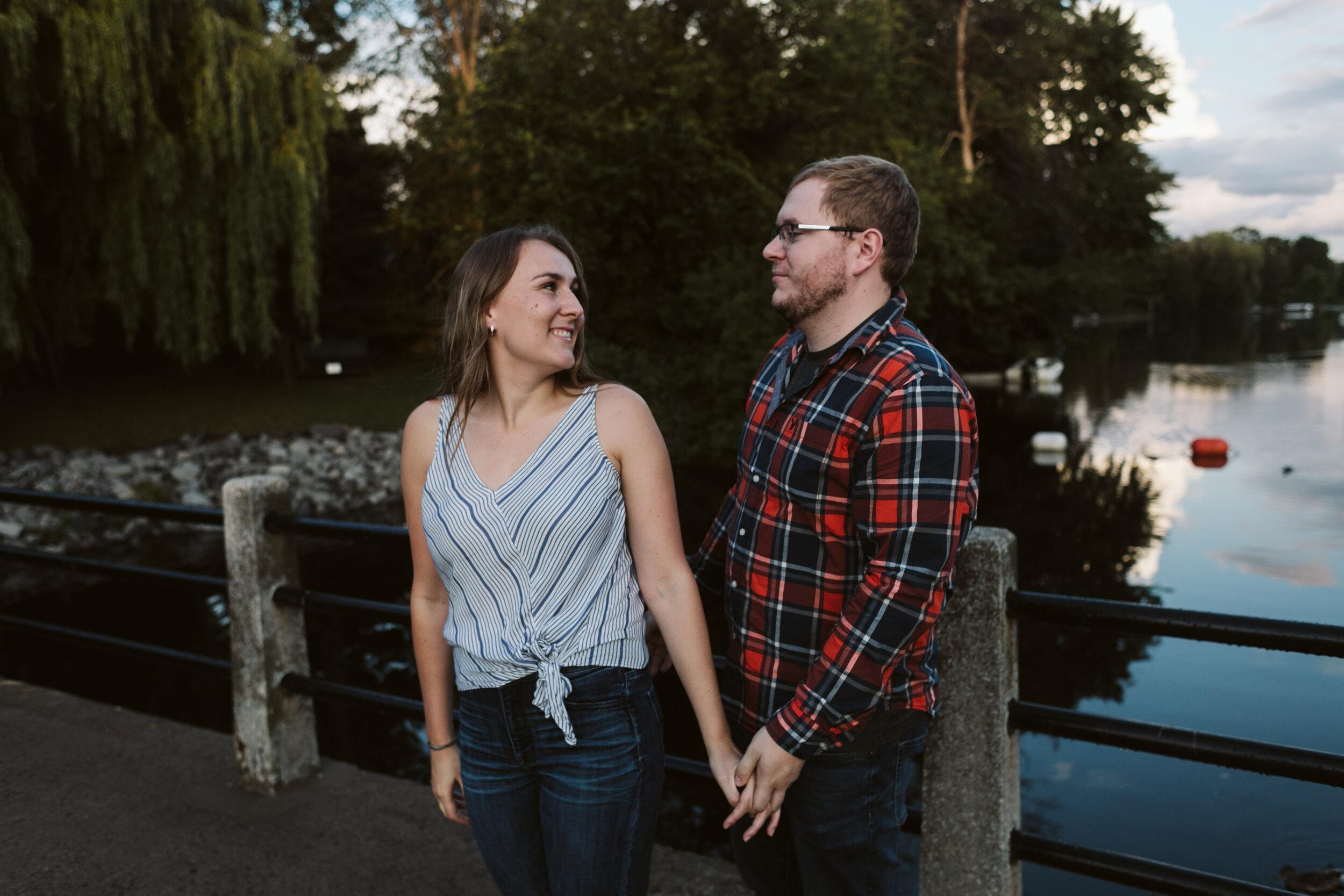 Jess & Wyatt Engagement-93.jpg