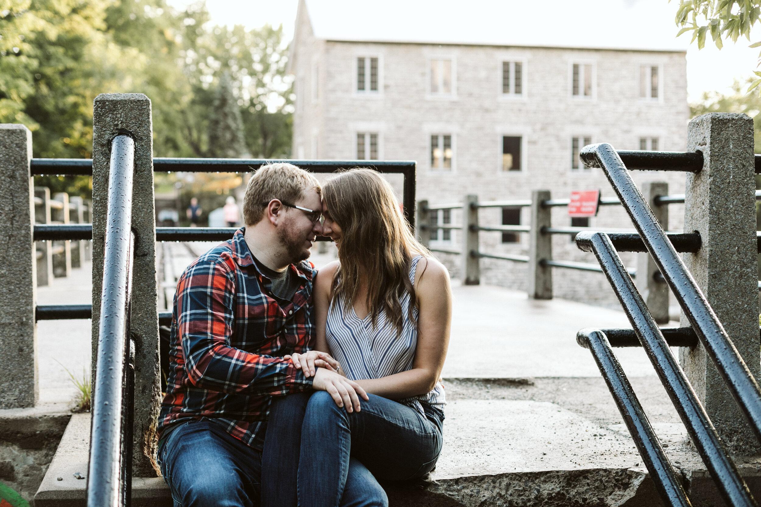 Jess & Wyatt Engagement-74.jpg
