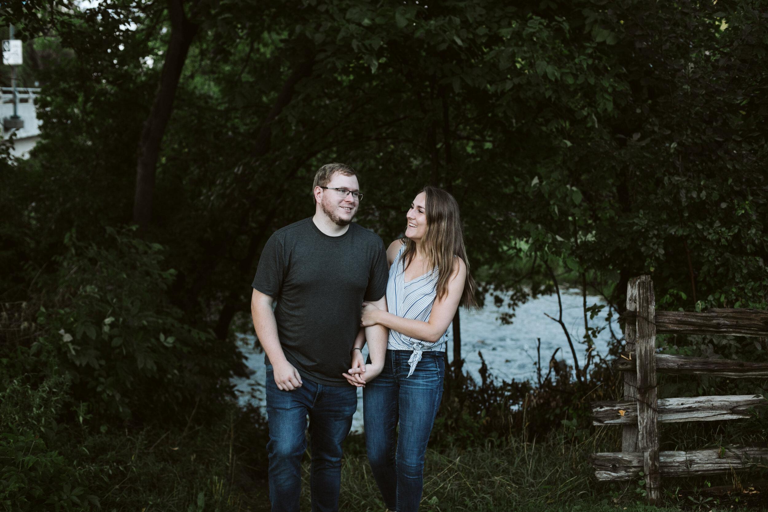 Jess & Wyatt Engagement-128.jpg