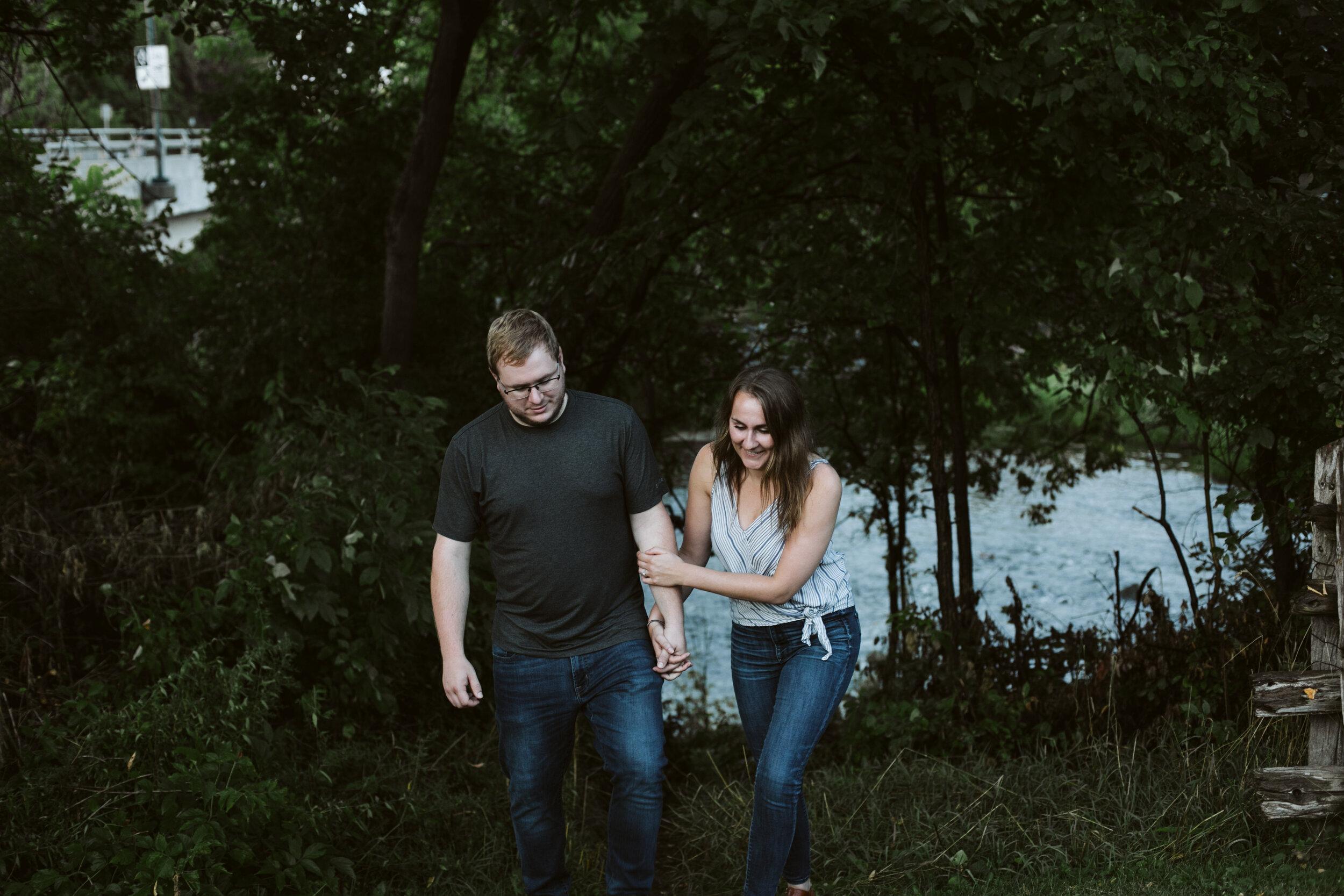 Jess & Wyatt Engagement-126.jpg