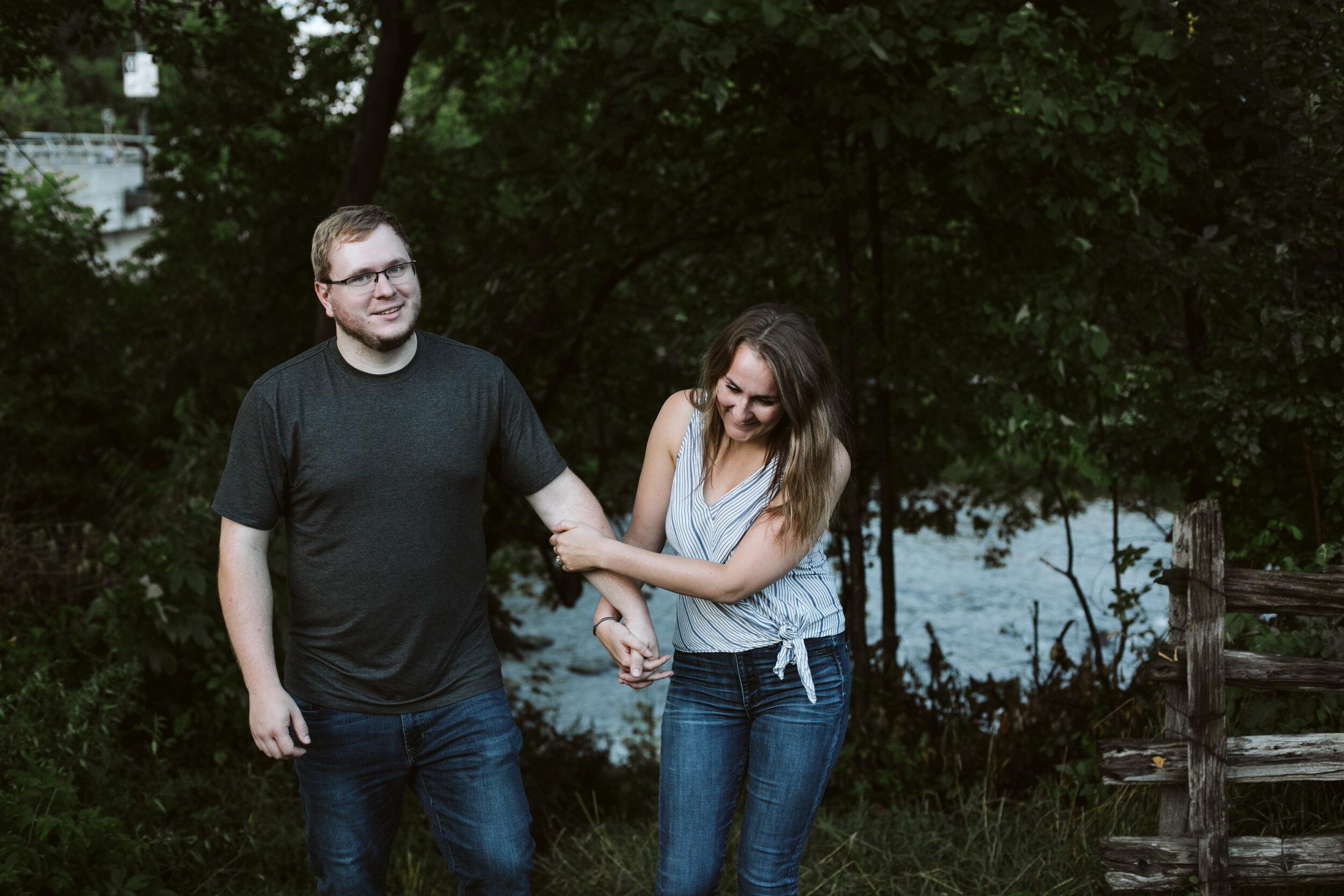 Jess & Wyatt Engagement-130.jpg