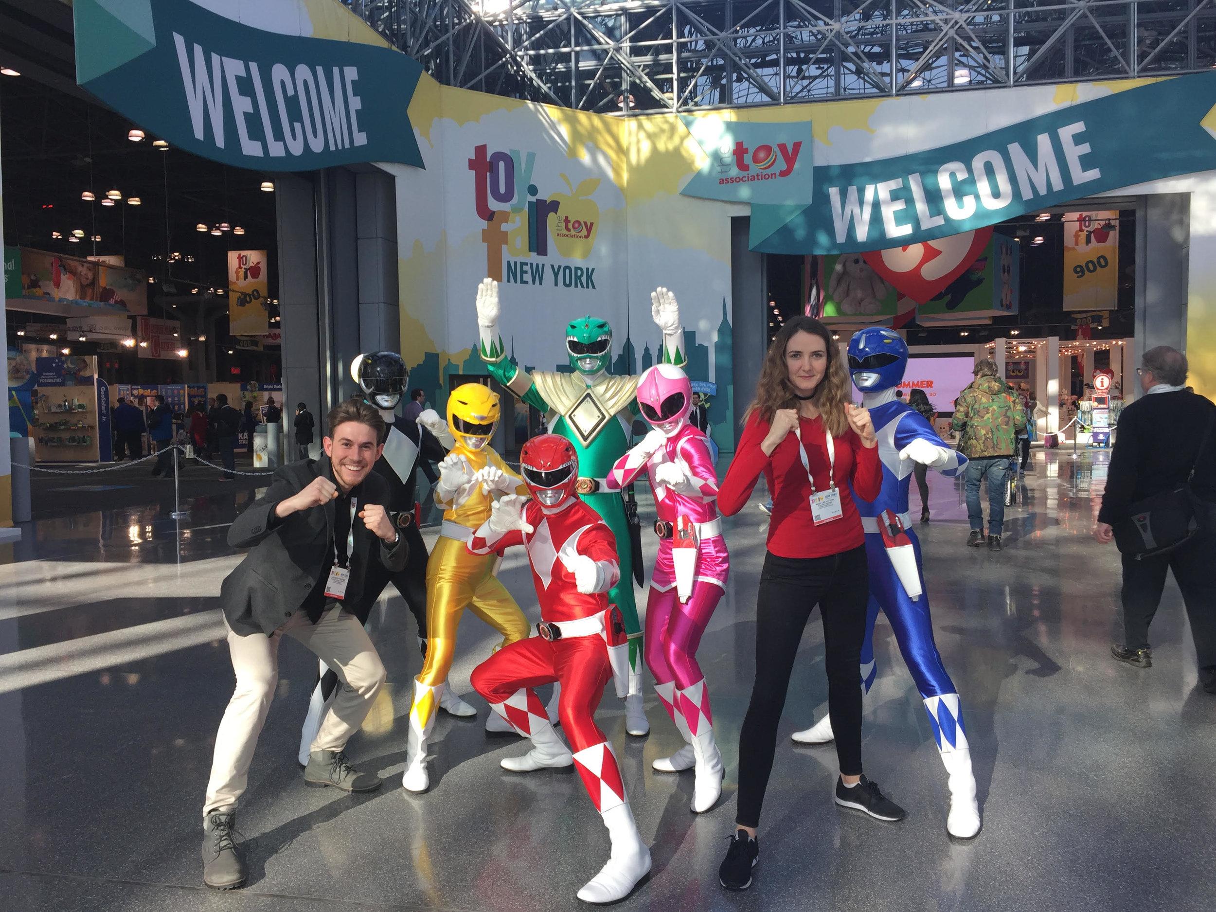 ruby-lee-design-ny-toy-fair-2018.jpg