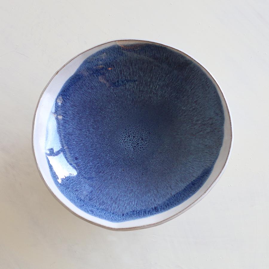 Blue_ocean_serving_bowl01.jpg