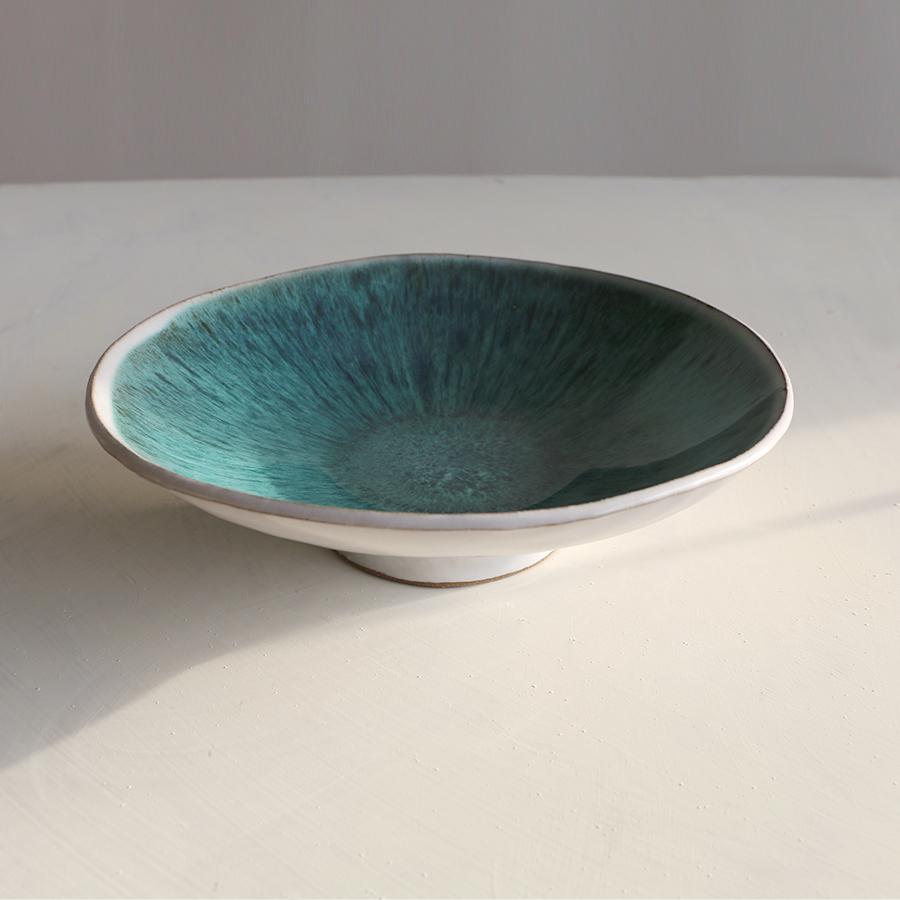 Green_Blue_lake_serving_bowl02.jpg