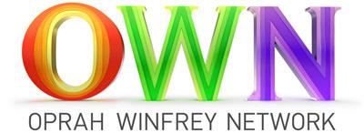 own_oprah_winfrey_network_logo_3511.jpg