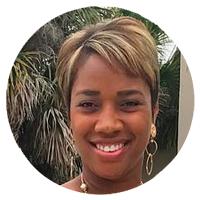 Kia L., Author & Sports Camp
