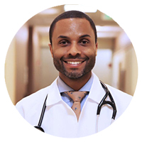 Dr. Jason L. Concierge MD