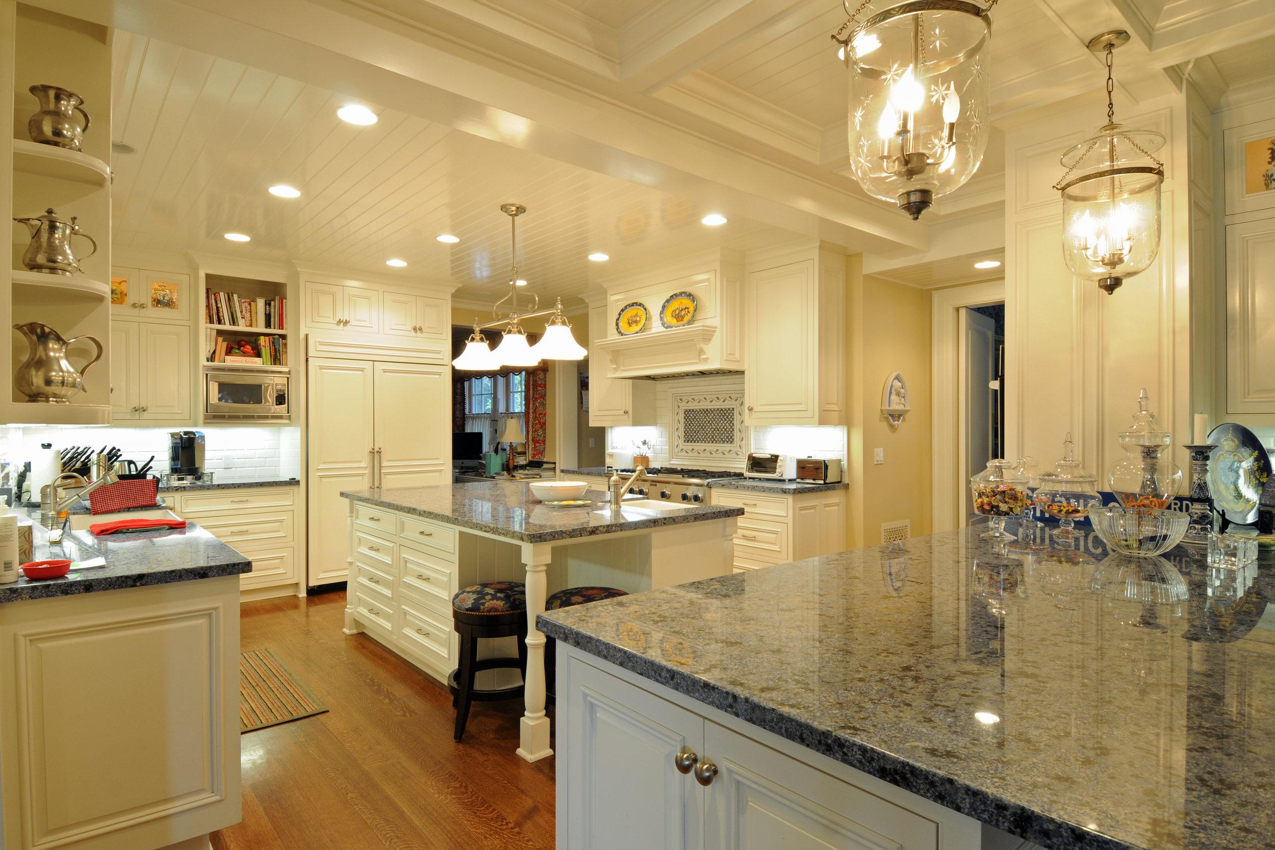 Barth Kitchen.jpg