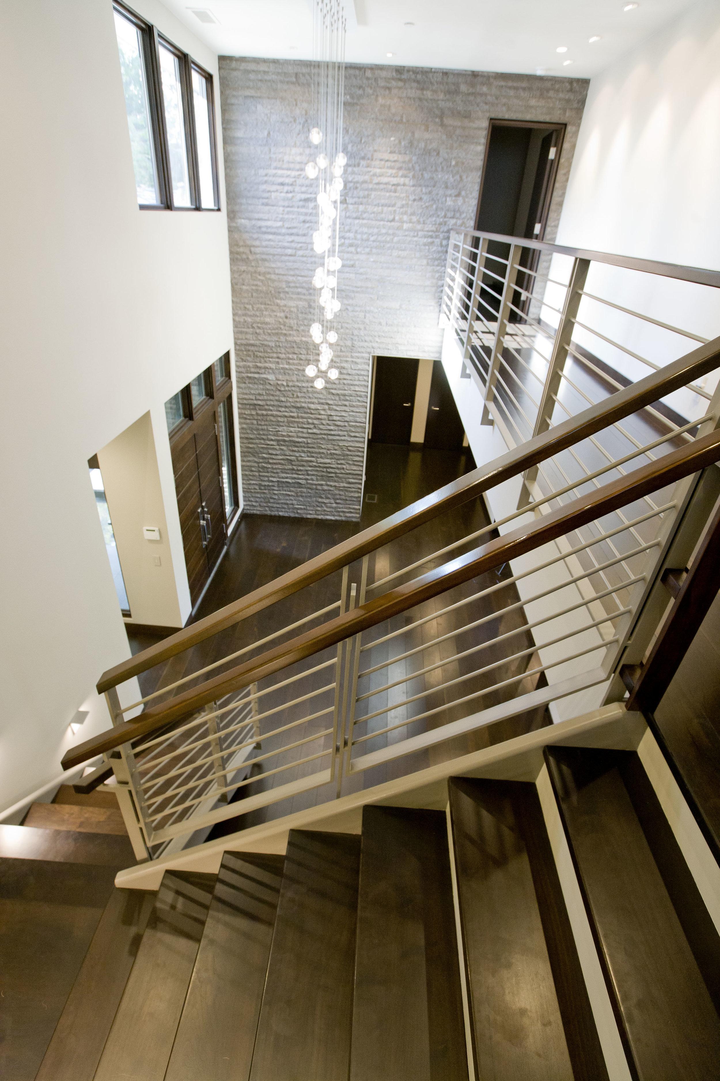 Entry-Stairwell.JPG