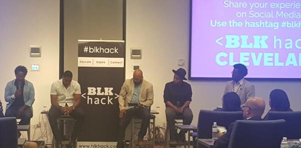 BlackgirlCLE BLKhack602