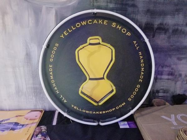 Yellowcake shop Blackgirlincle01