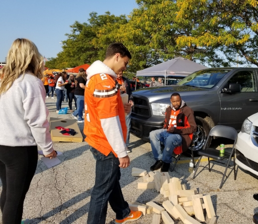 blackgirlincle tailgate003