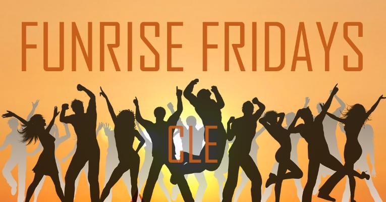 Funrise Fridays Logo Banner_Color.png