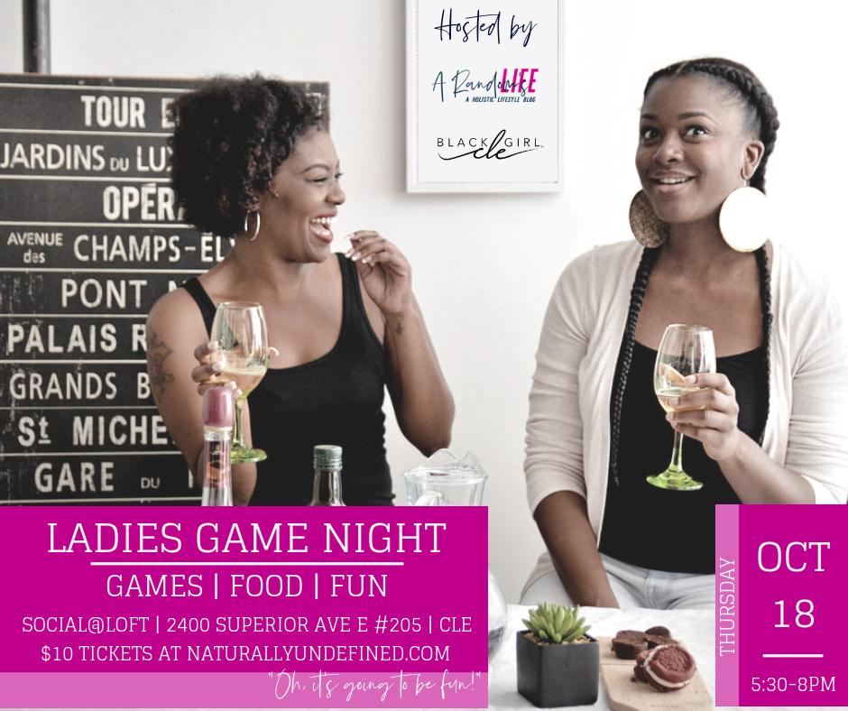 Ladies Game Night-FB (1).png