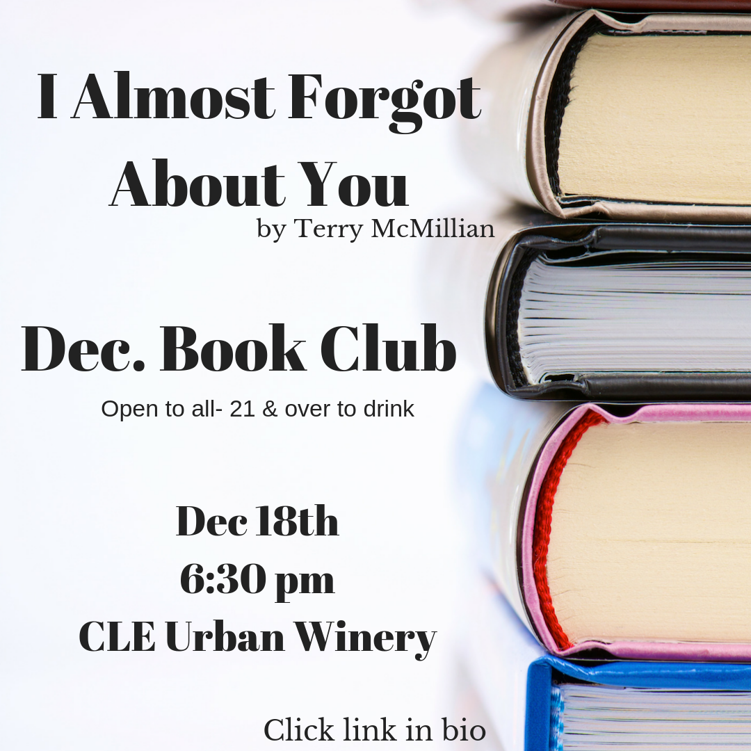 Be Ready Book Club (3).png